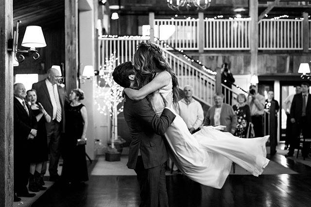First dance ✨