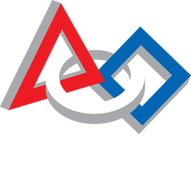 FIRST-Logo.png