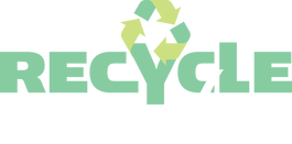 Recycle-Rush-Logo.png