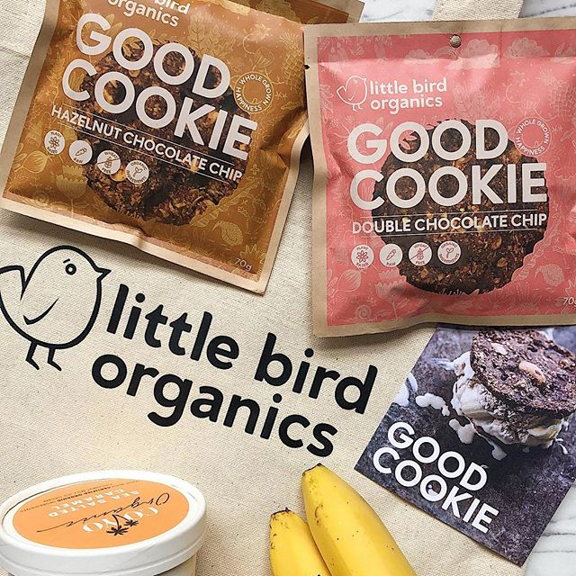 It's no secret that I am scientifically proven to be 1000% obsessed with @theunbakery, and their cult favourite raw cookies are now available NATIONWIDE! 🇳🇿 . We've teamed up to give you a cheeky discount on their Good Cookies during launch week using the code RECOVERINGRAW at checkout for 10% off until 4th October 🍪 . And for my fellow greenies out there - these bad boys come in 100% compostable packaging (including in your home compost bin)! ♻️ . I've popped the direct link to the cookies in my bio for you. Happy munching, cookie monsters (and make yourself an ice cream sandwich while you're at it) 🤤