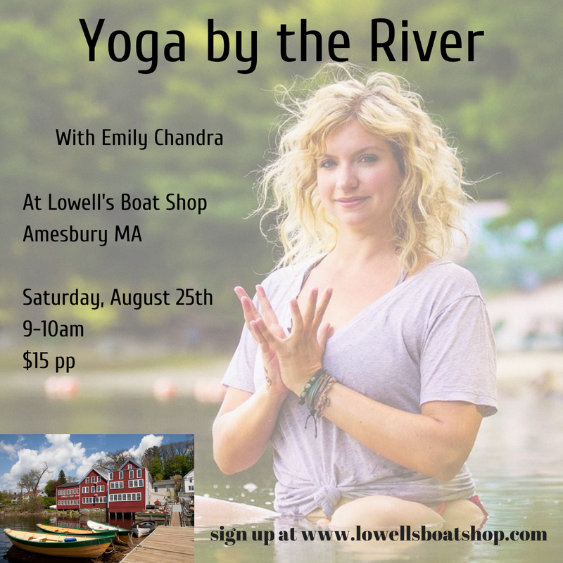 Yoga by the River.png