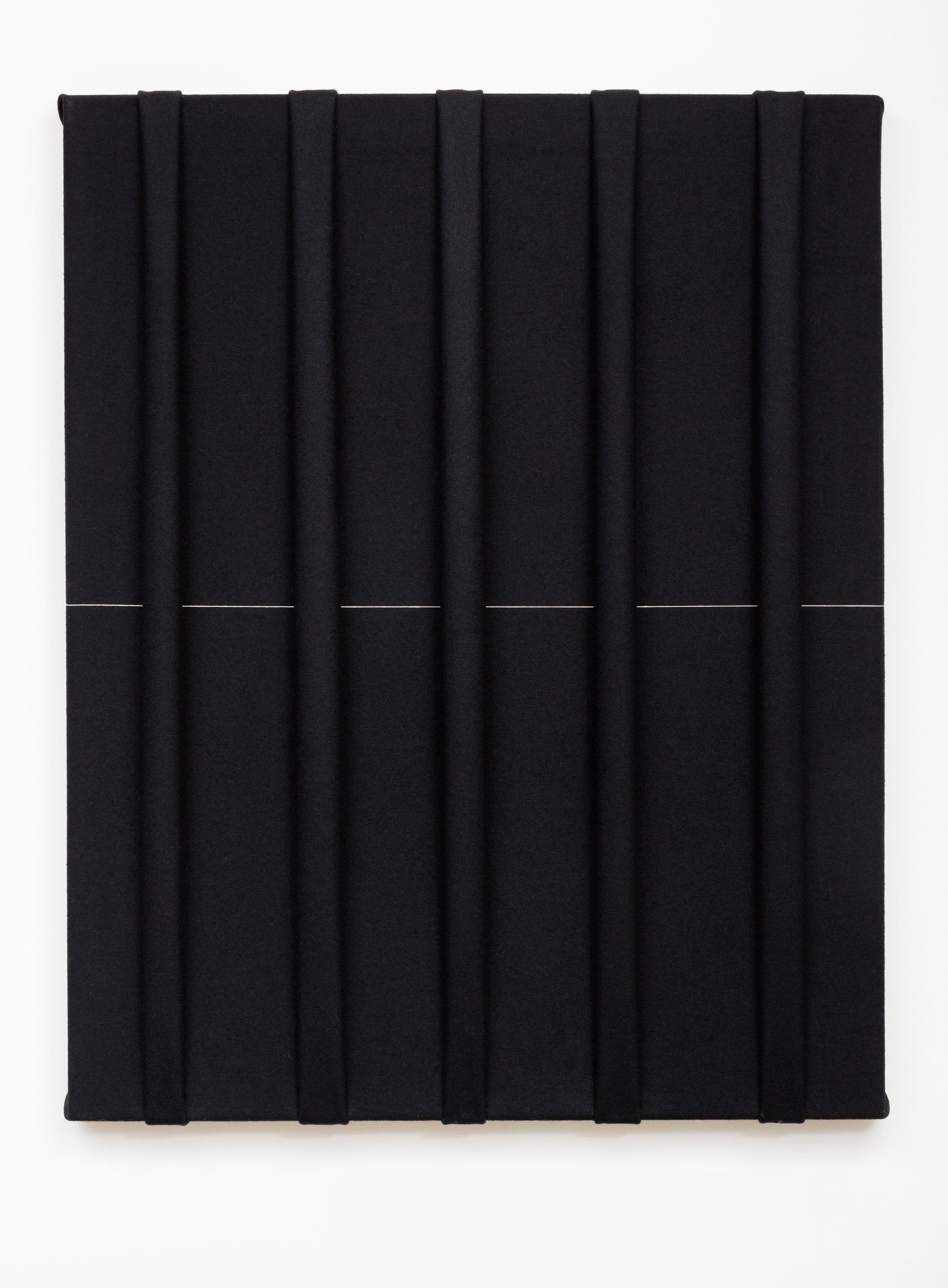 Nicole Patel Black Wool.jpg