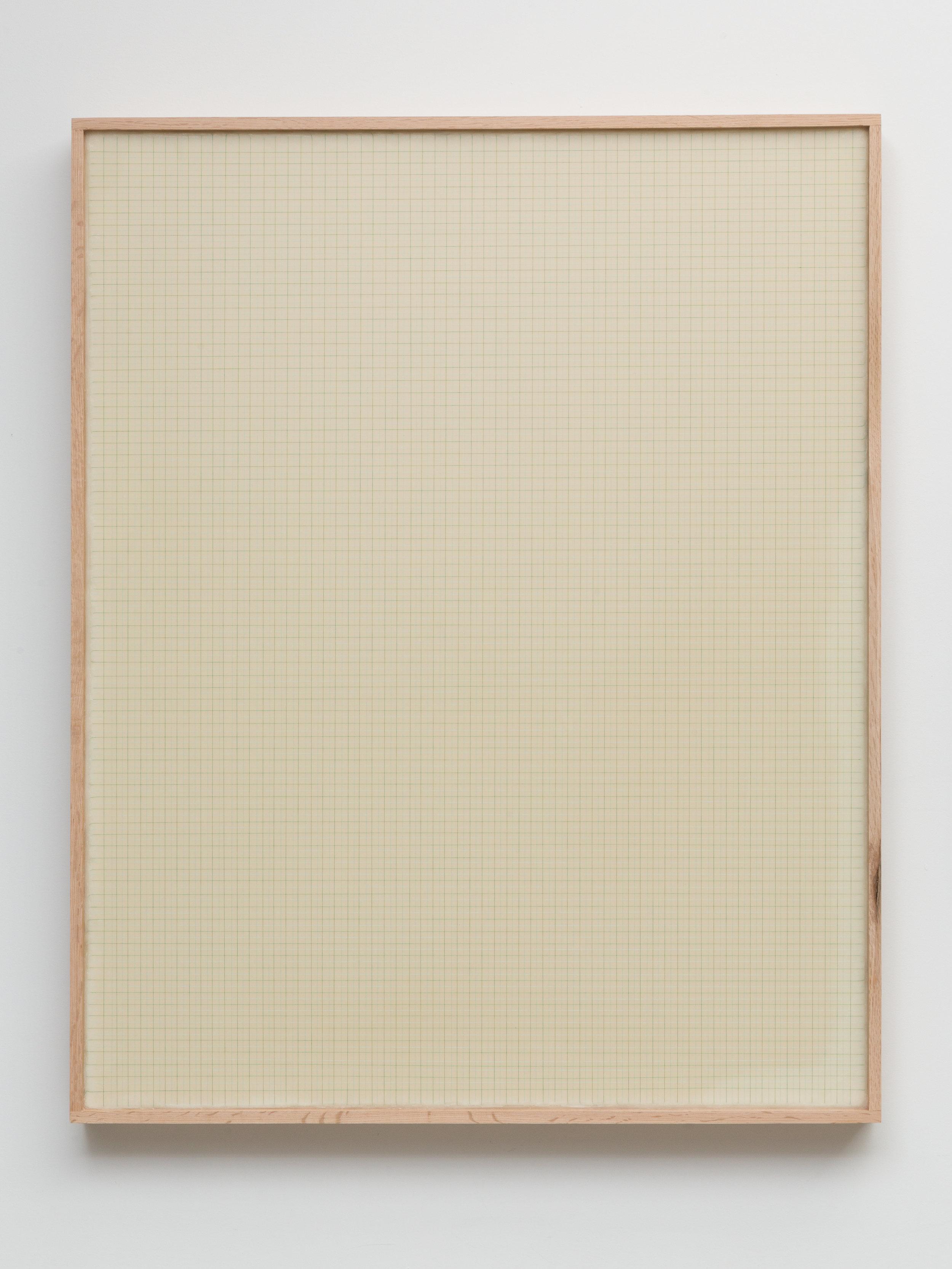 Nicole Patel Wax Grid 001.jpg