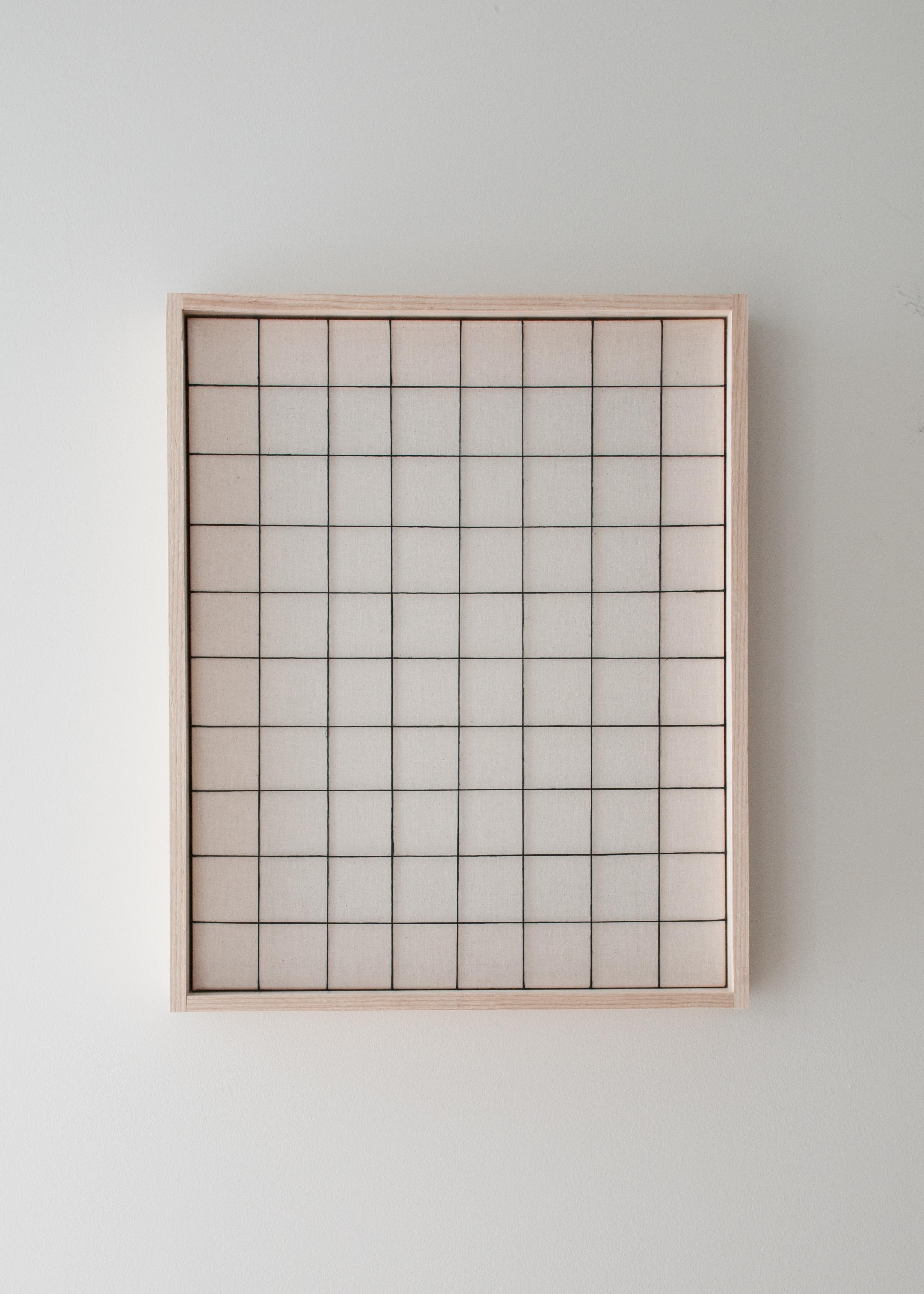 Nicole Patel Fine Grid 006 1.jpg