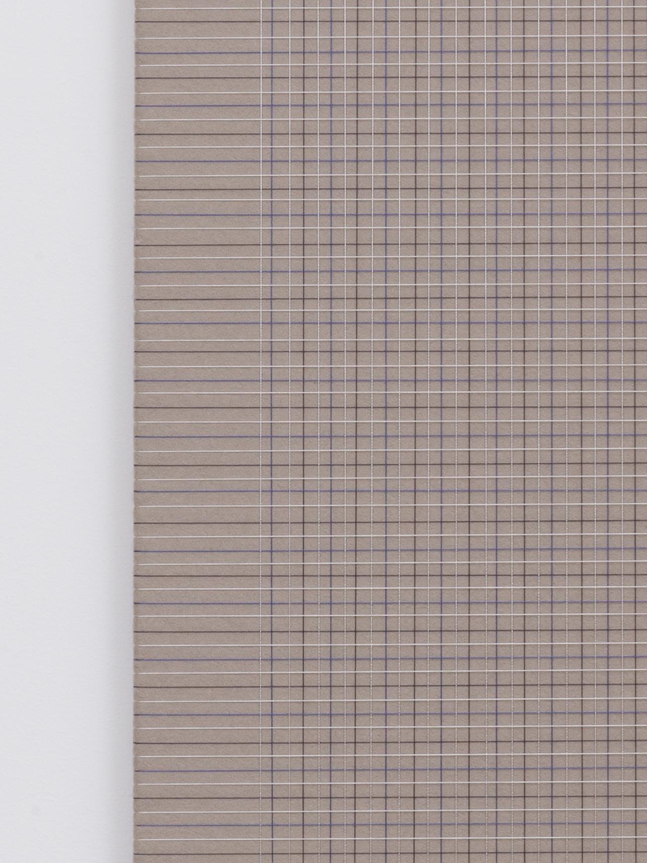 Nicole Patel Taupe Wool Detail 2.jpg