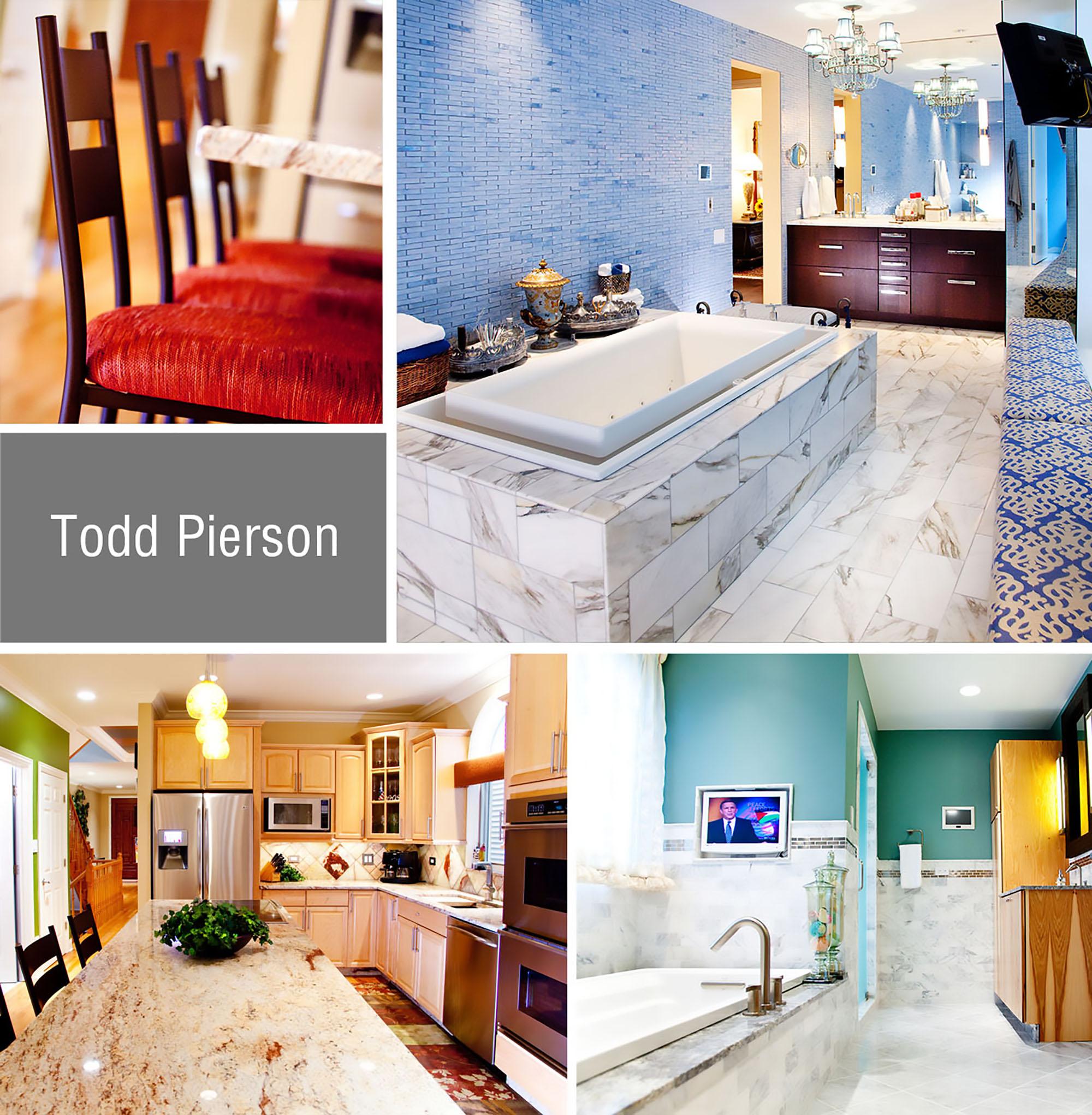 interiors2-2-2.jpg