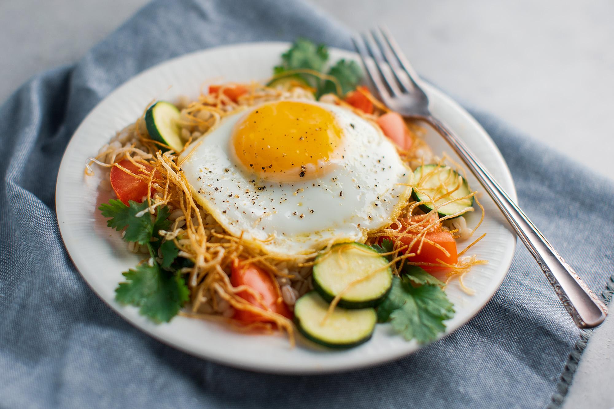 egg and barley.jpg
