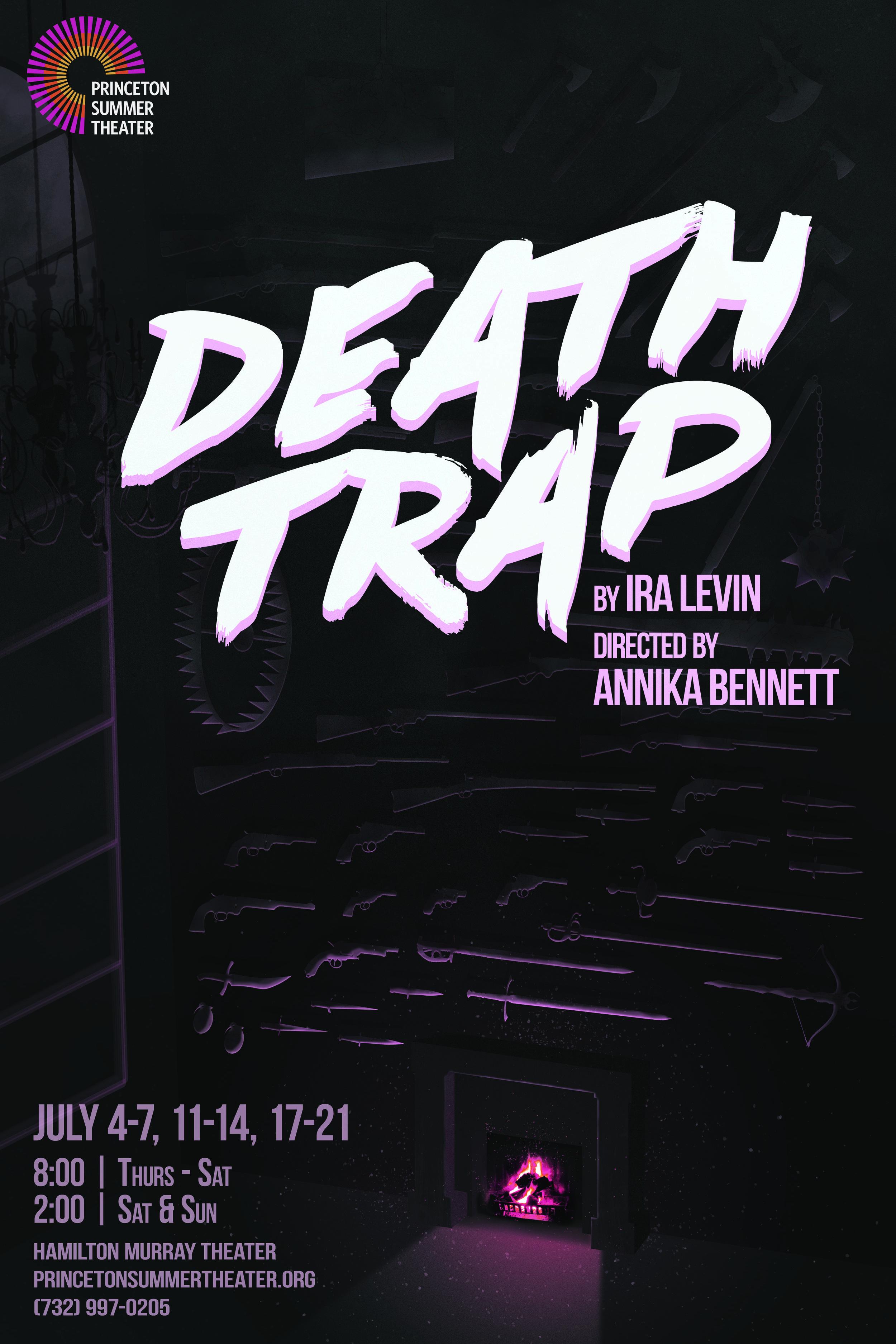 Deathtrap+Web.jpg