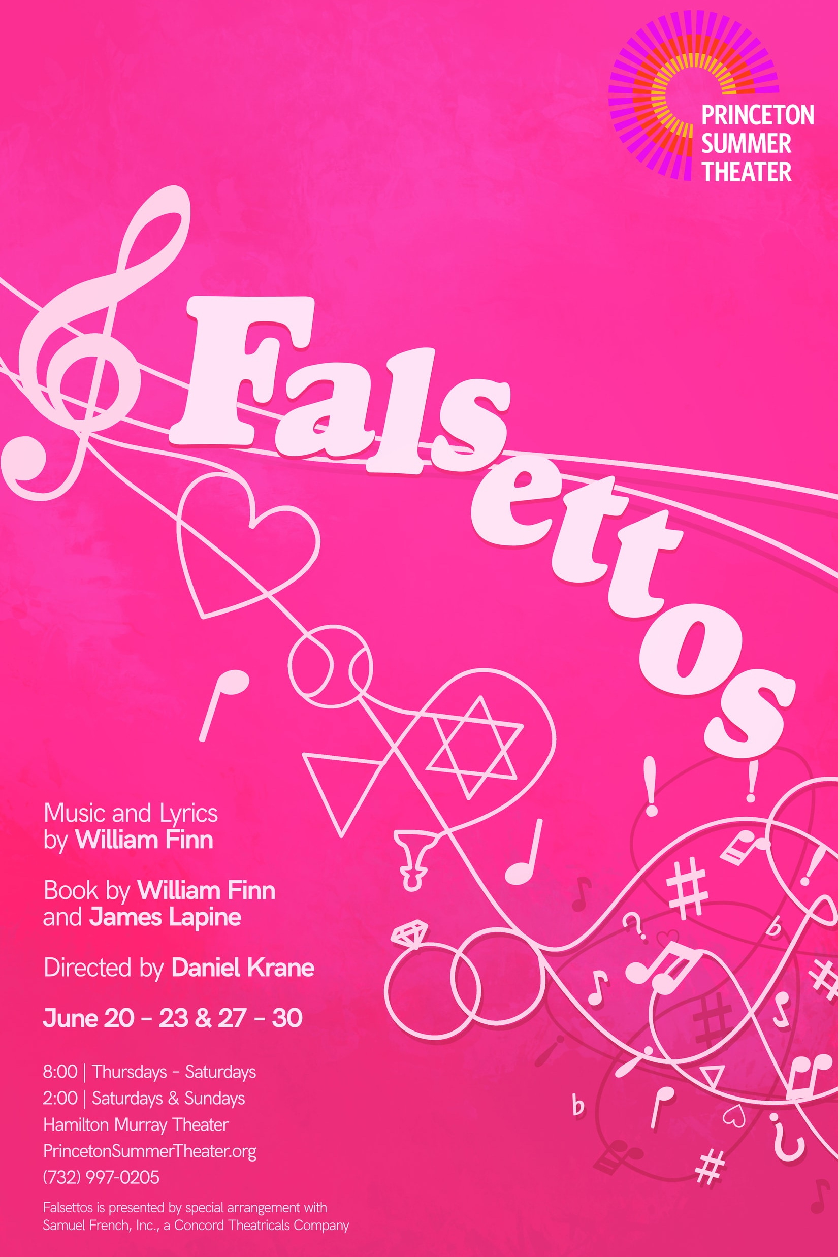 falsettos-for-web1.jpg