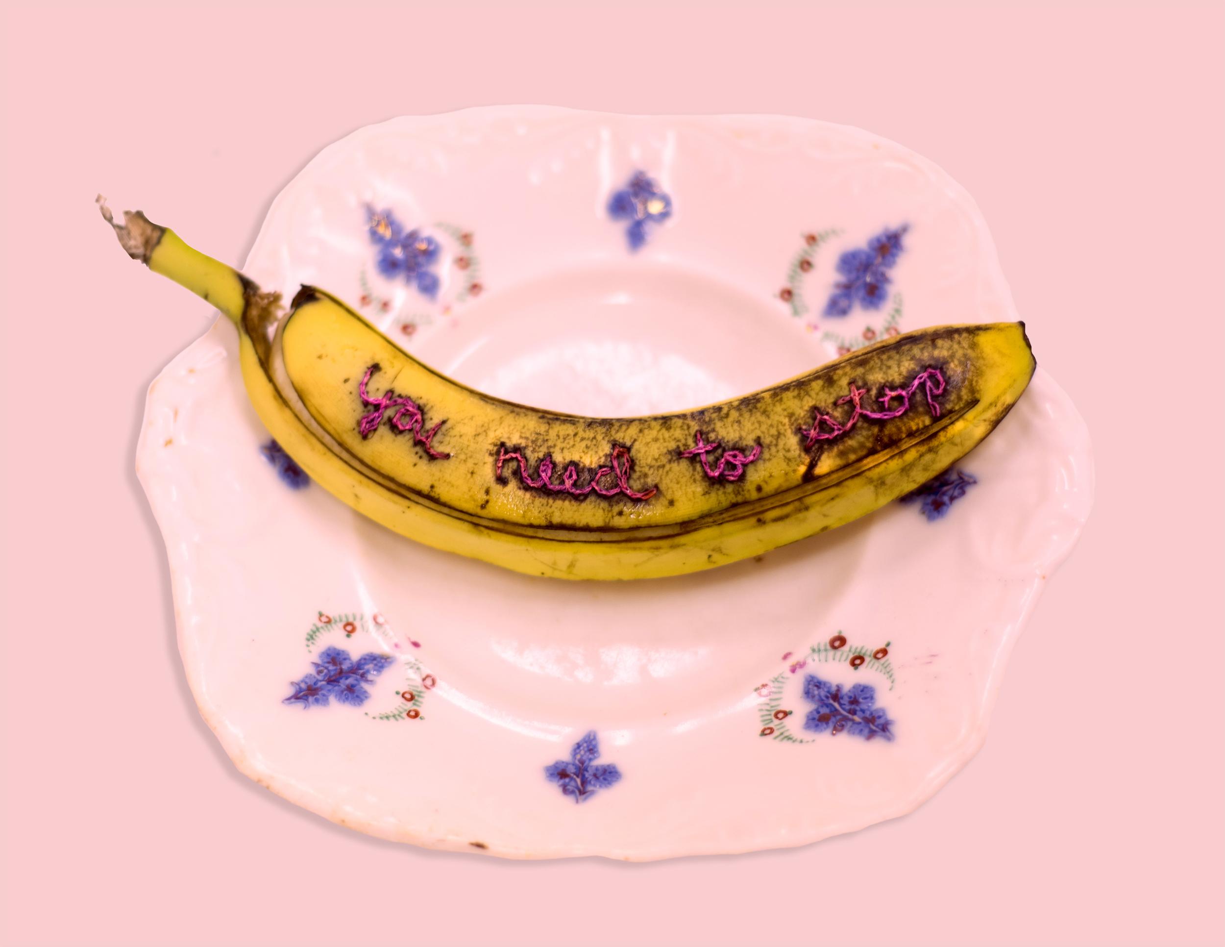 banana811.jpg