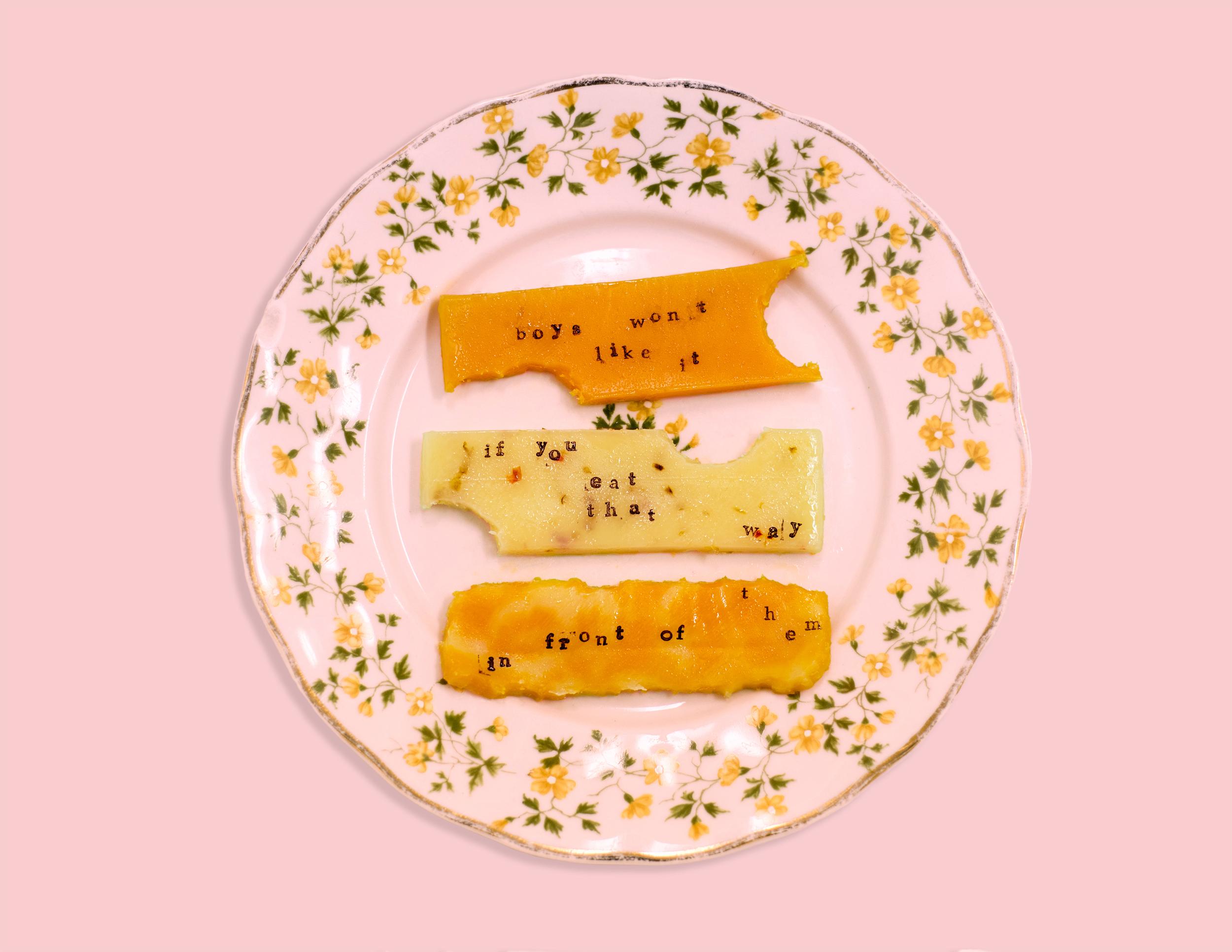 cheese811.jpg