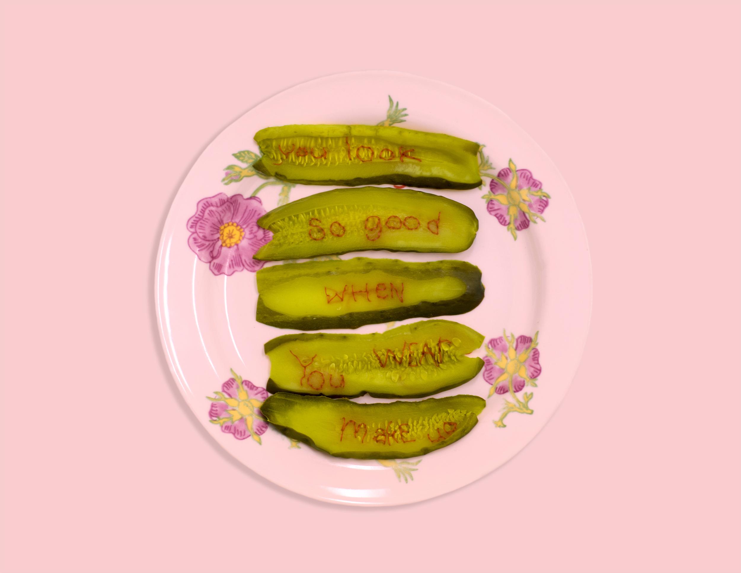pickles811.jpg