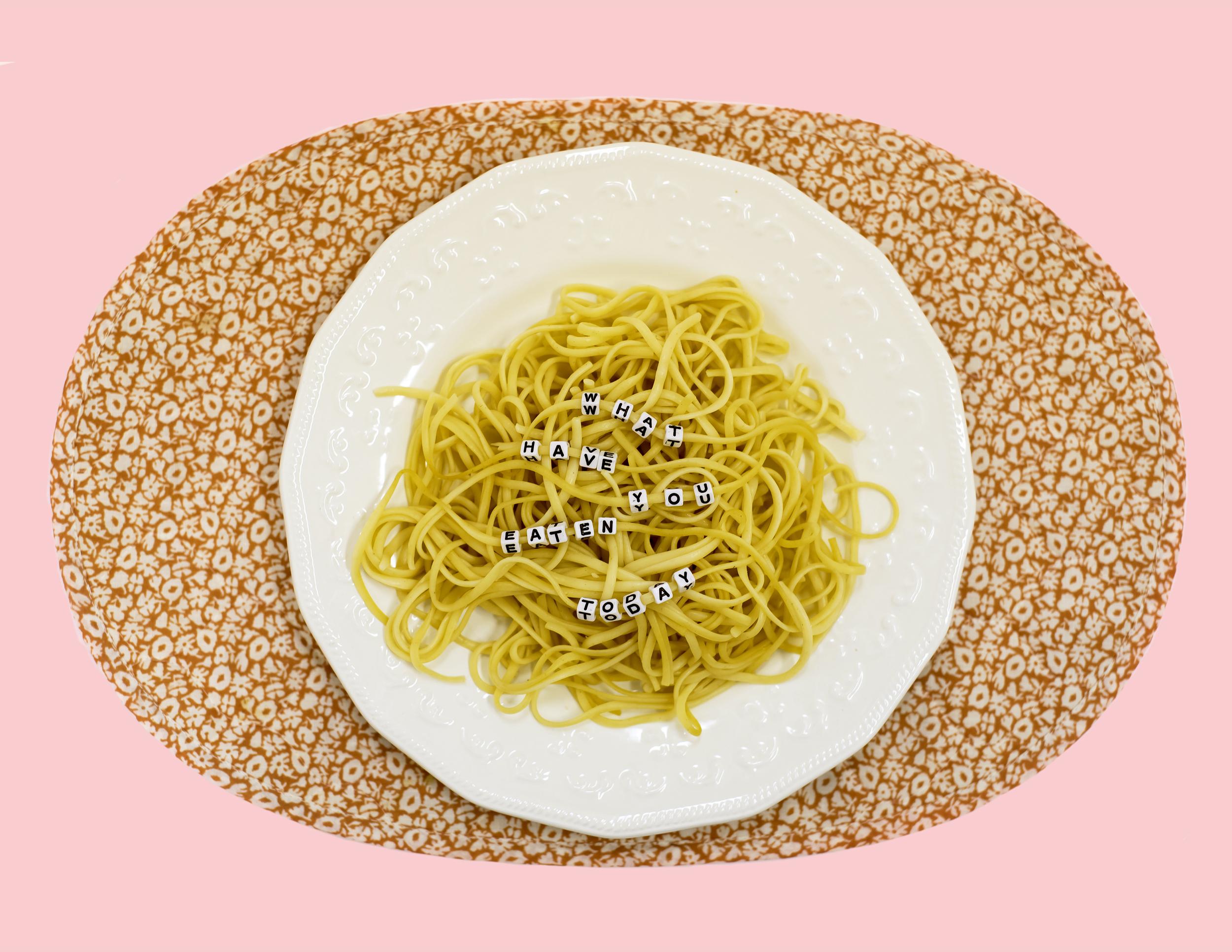 spaghetti811.jpg