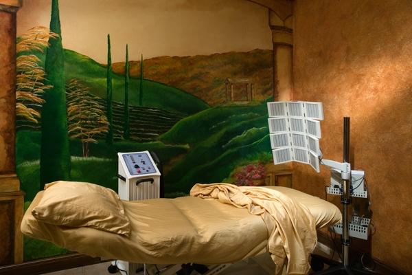 MuralRoom_9105Facebook.JPG