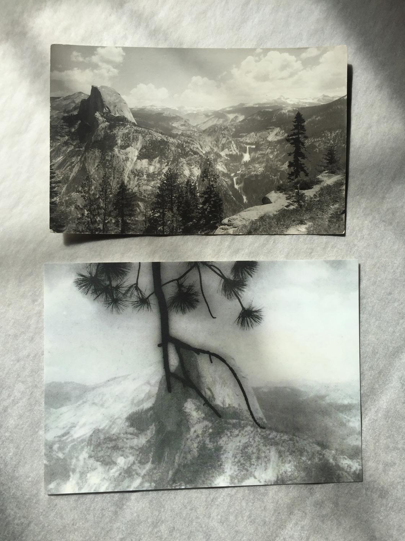YosemiteTimeTravel02a.jpg