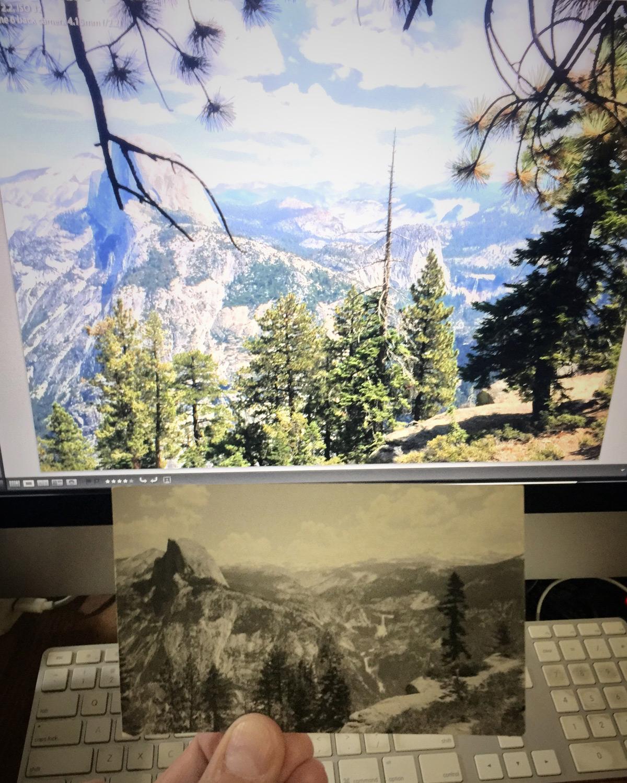 YosemiteTimeTravel03.jpg