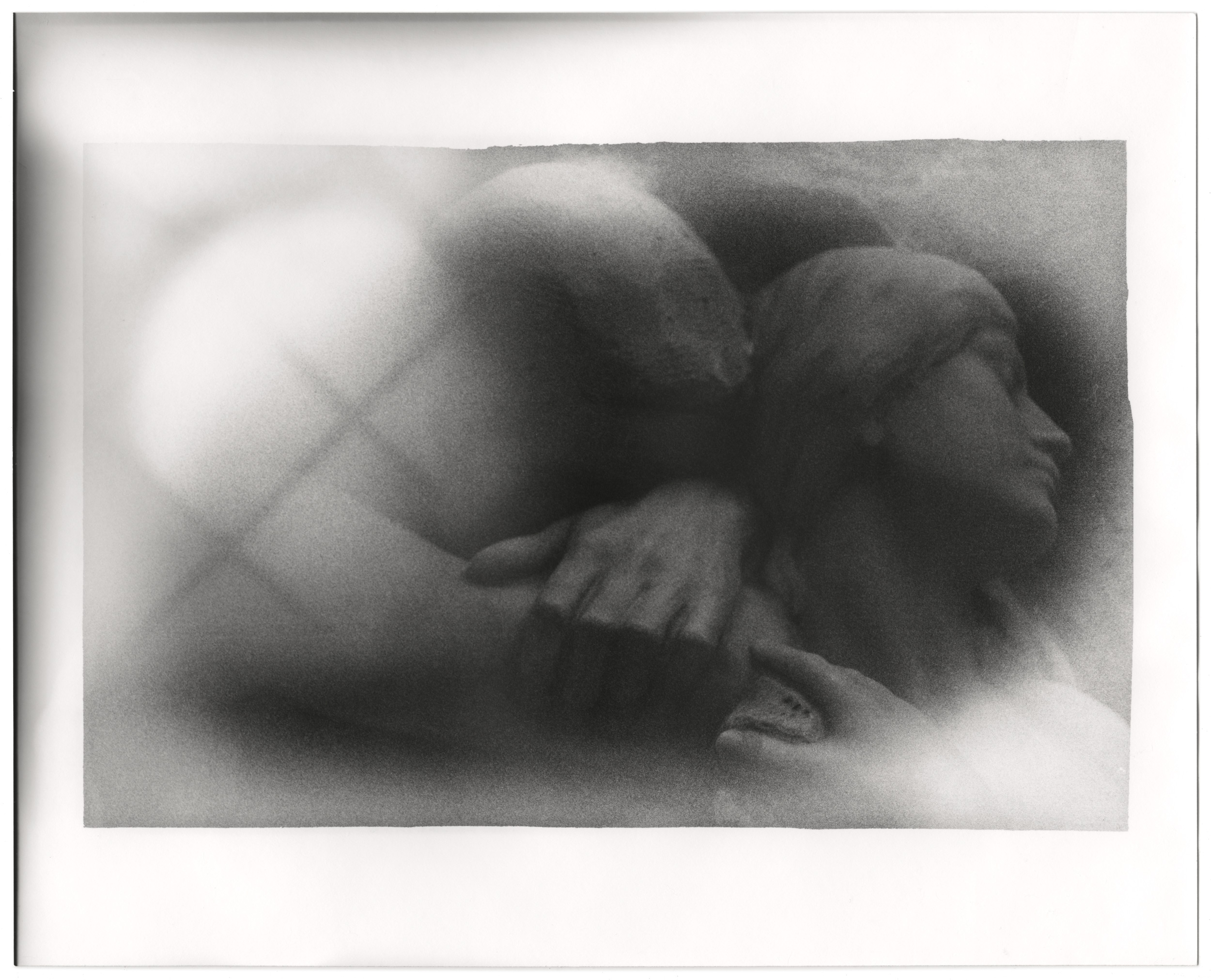 noncorpum 26, solitude of the soul