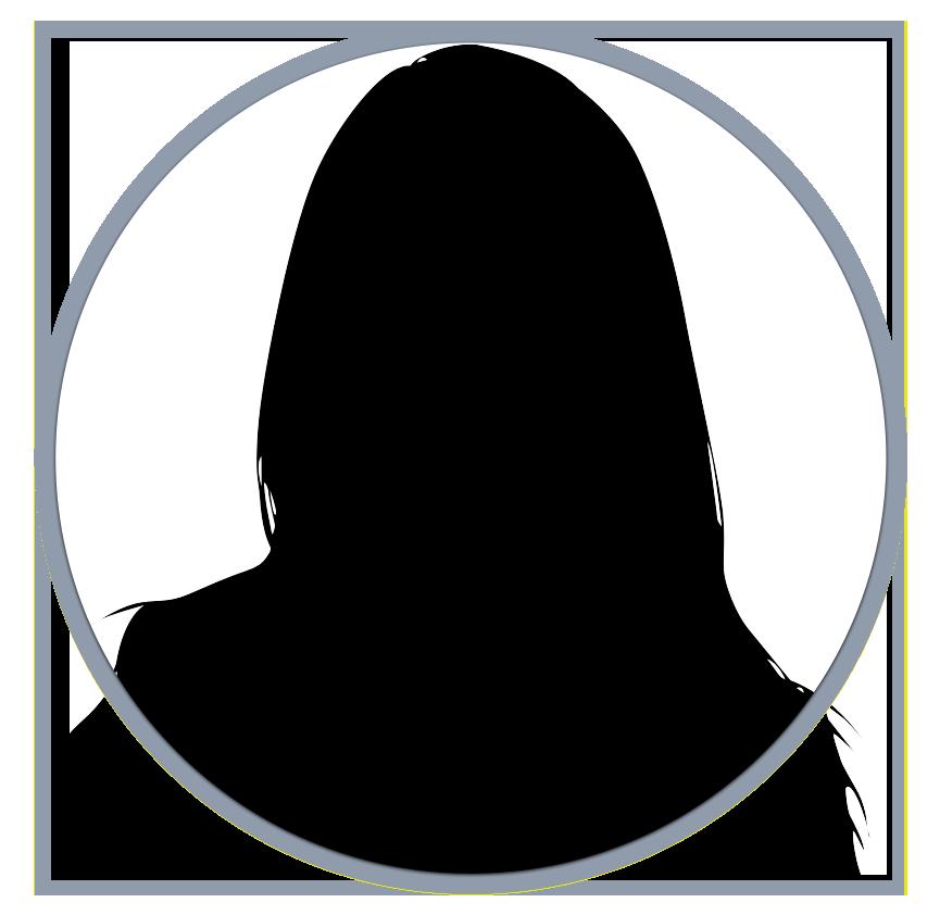 CirclePics-ConnieFletcher(Big).png