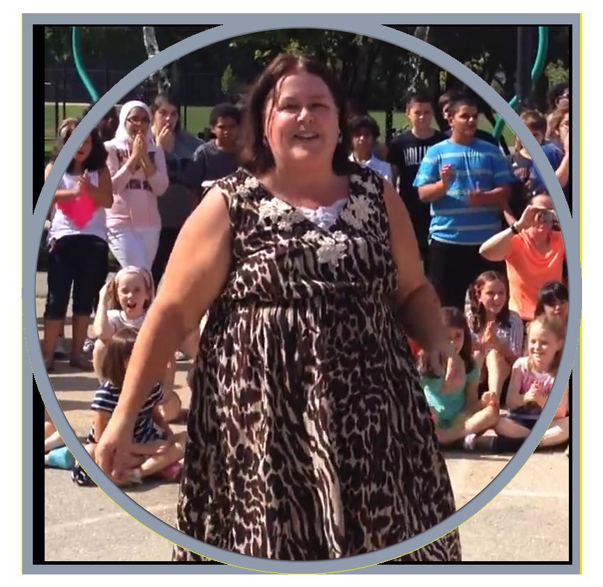 CirclePics-MaryBethCunat(Big).png