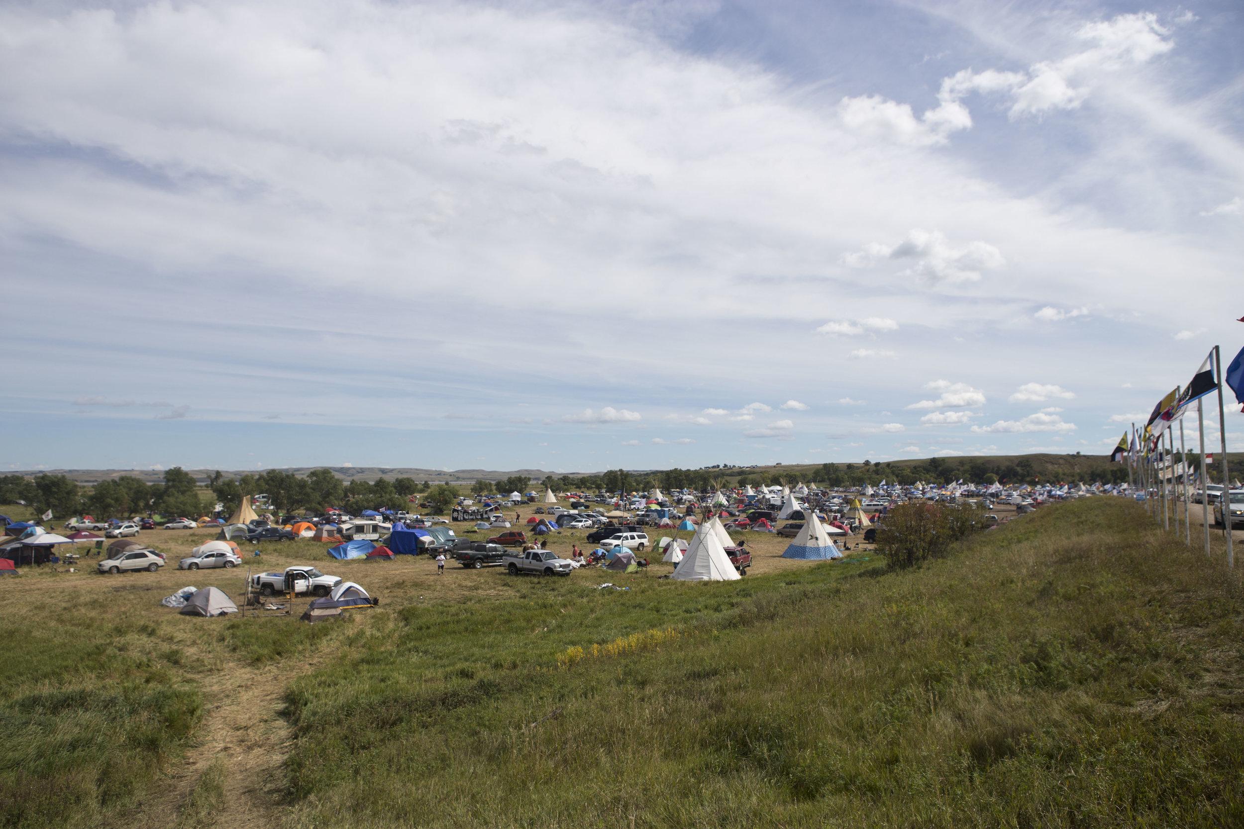 DAPL Camp (Sept).jpg