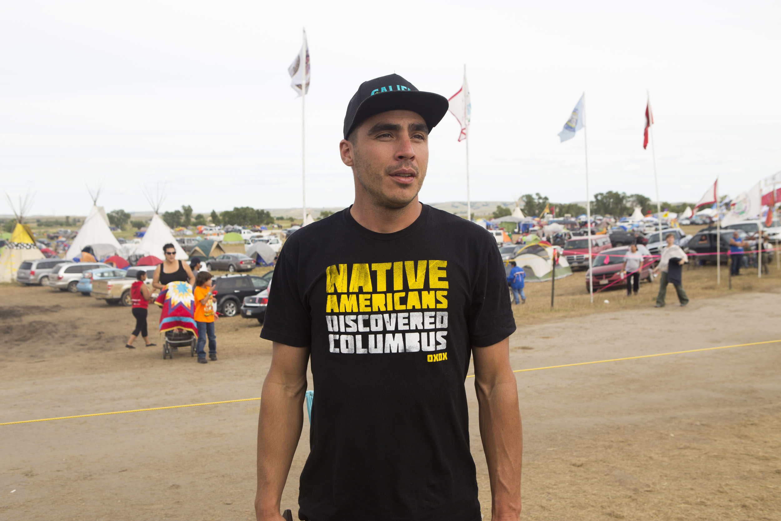Native Columbus Tee.jpg