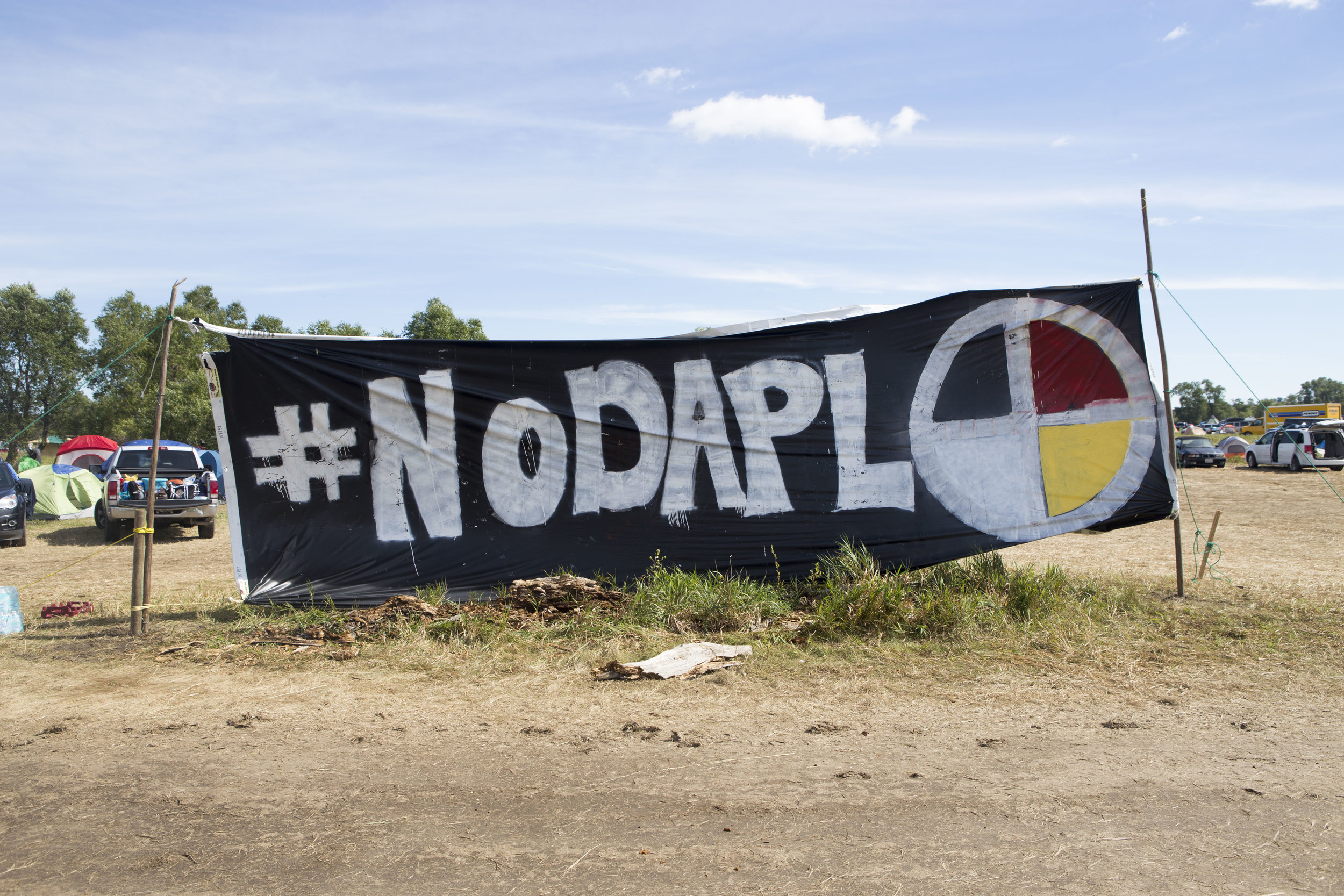 No DAPL Sign (Sept).jpg