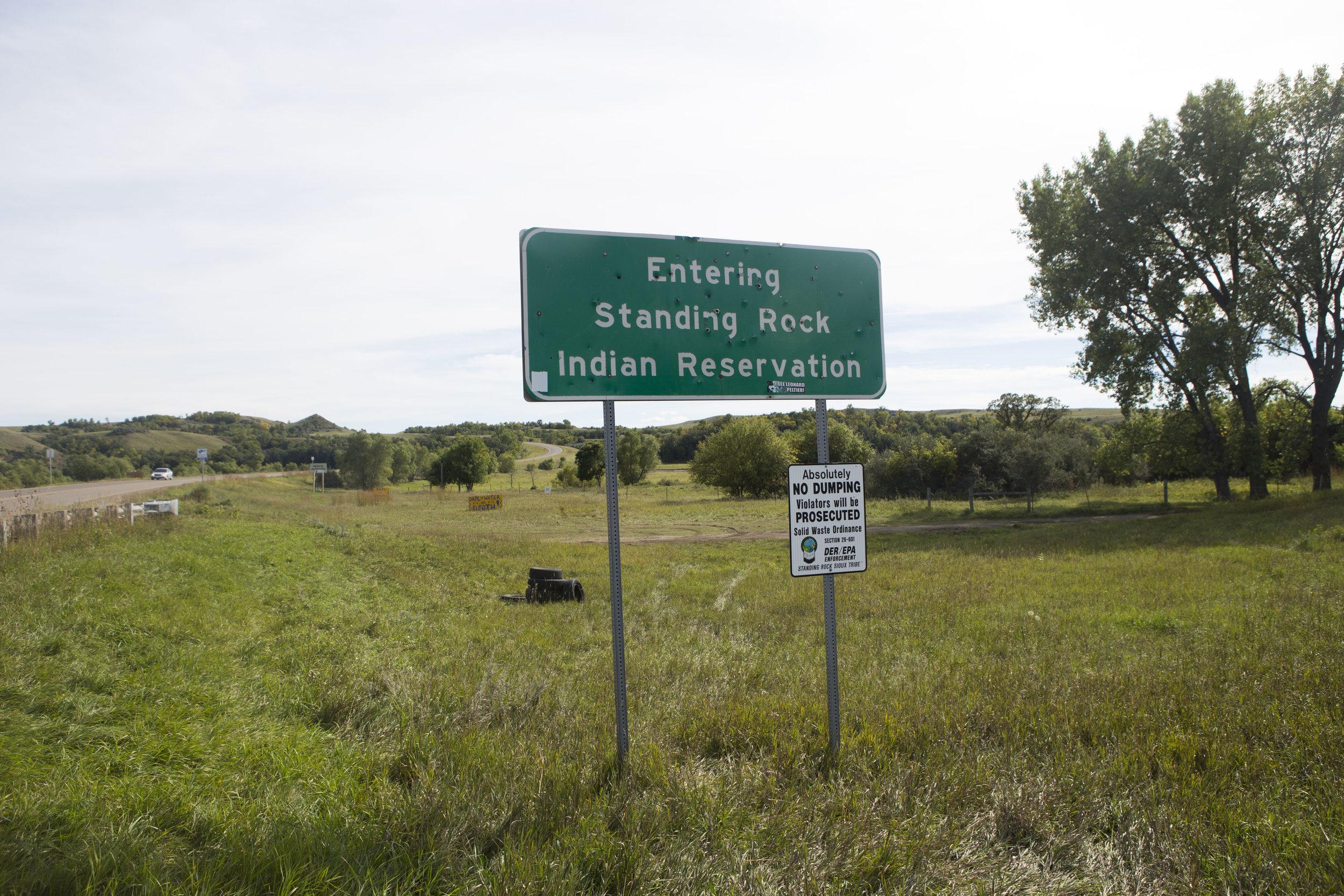 Standing Rock Sign.jpg