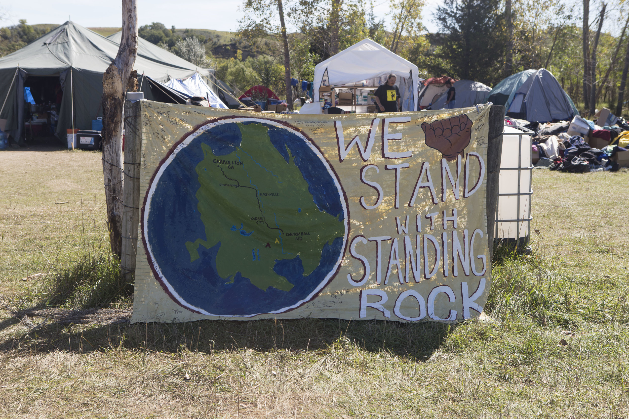 Stand W_Standing Rock.jpg