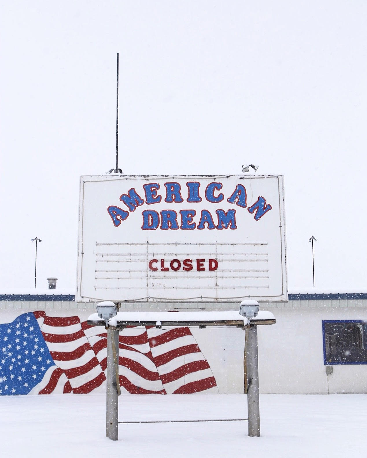 American Dream (Closed).jpg