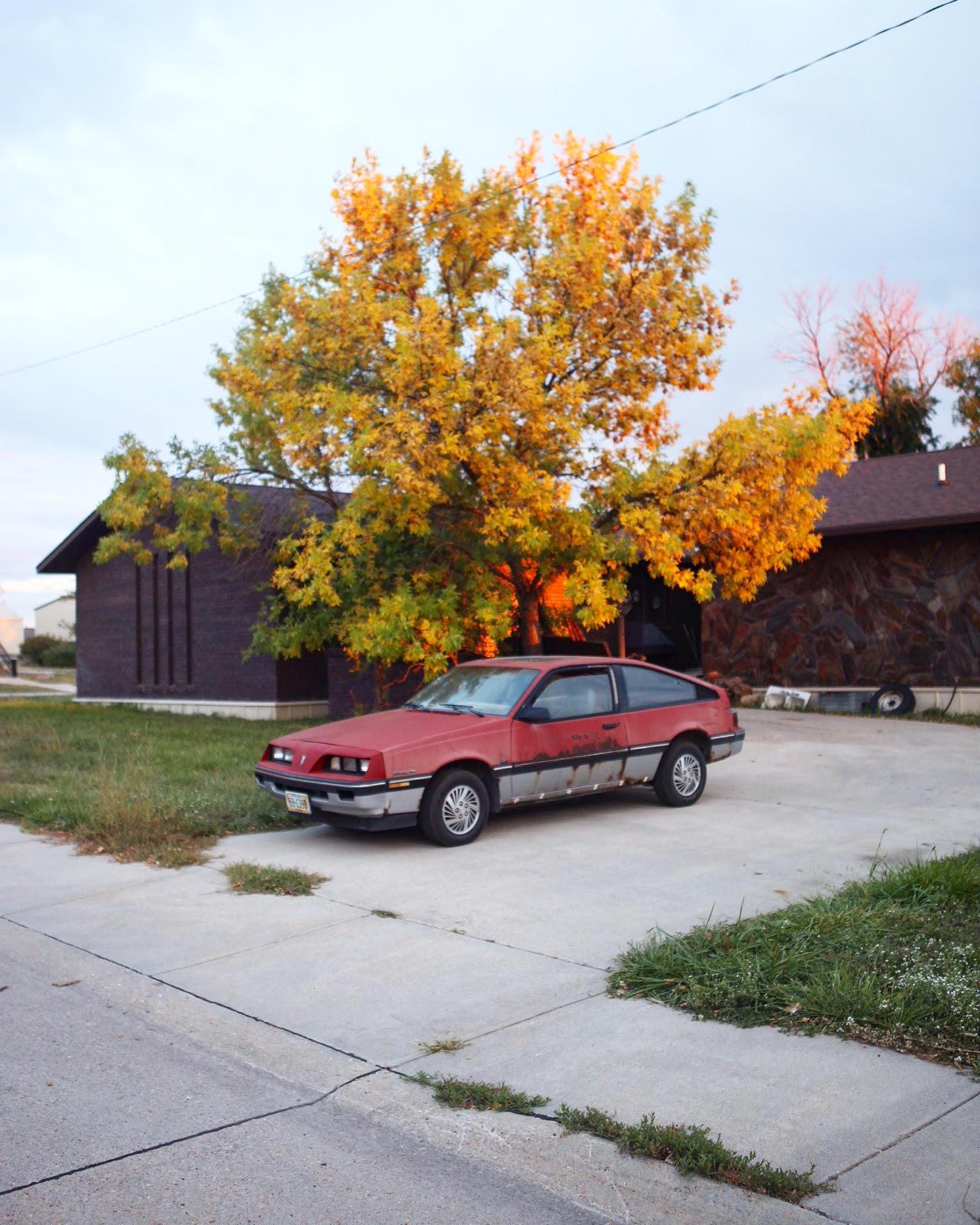 Nebraska, Dusk.jpg