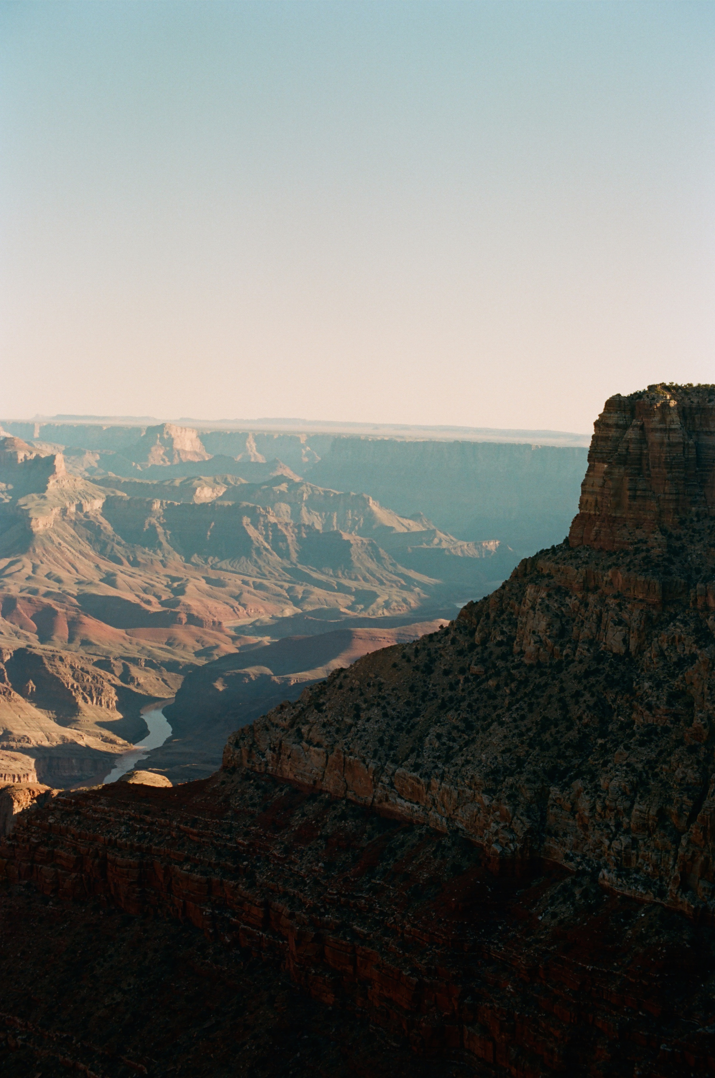 05 - Grand Canyon Rise.JPG