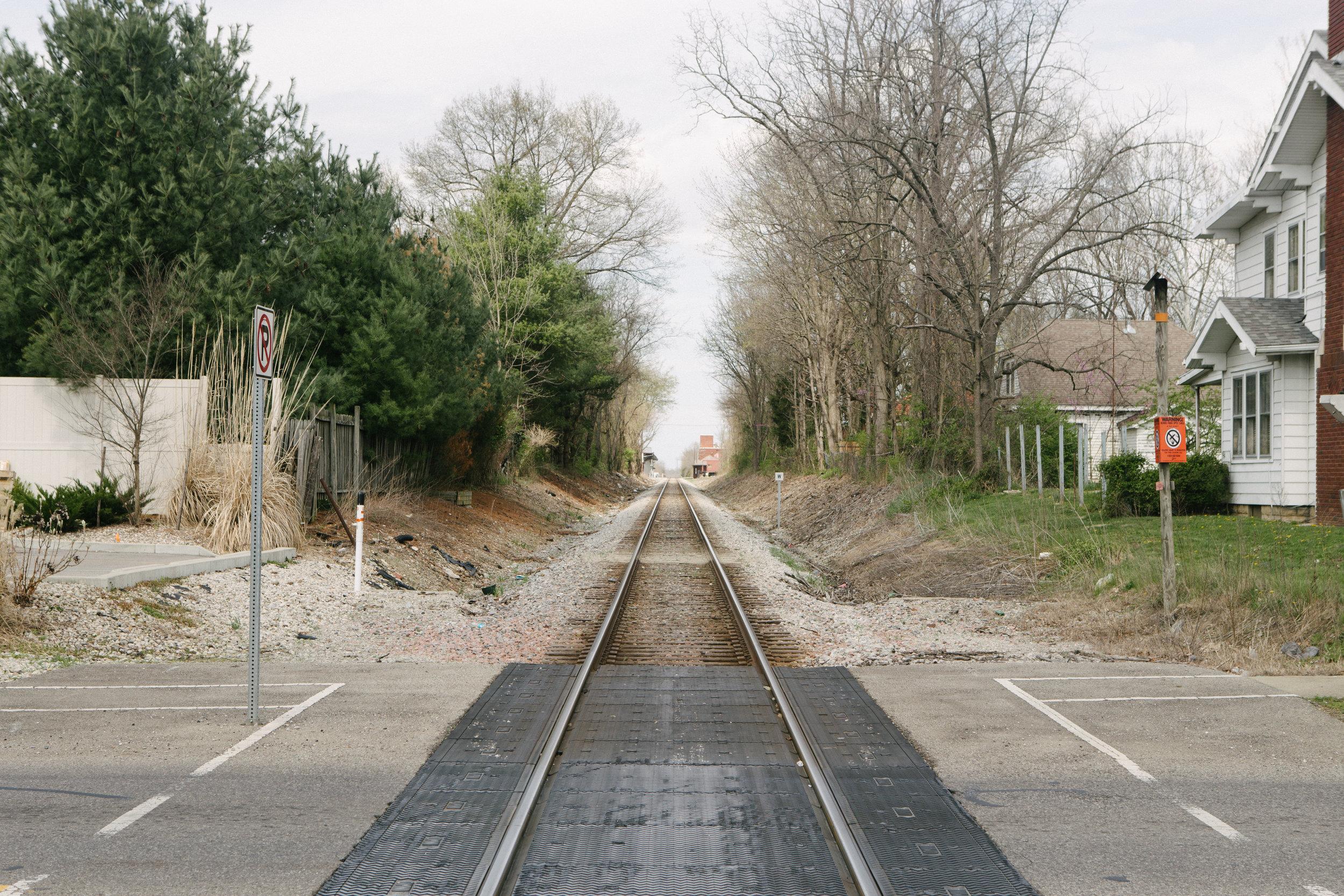 Railroad_Austin.jpg