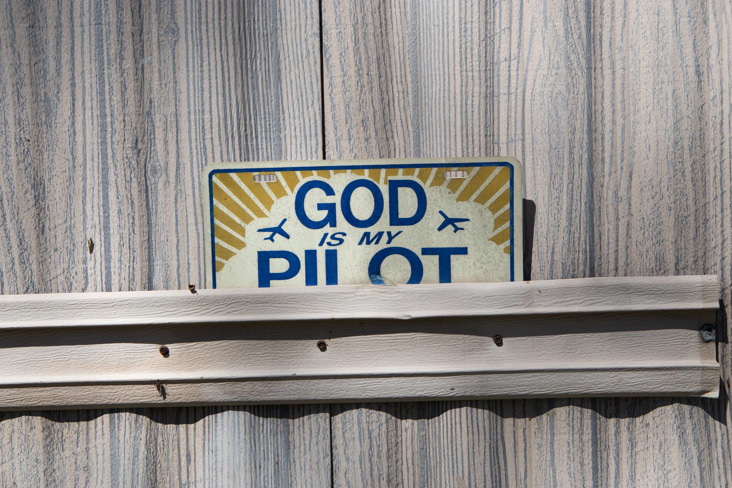 God_Is_My_Pilot.jpg
