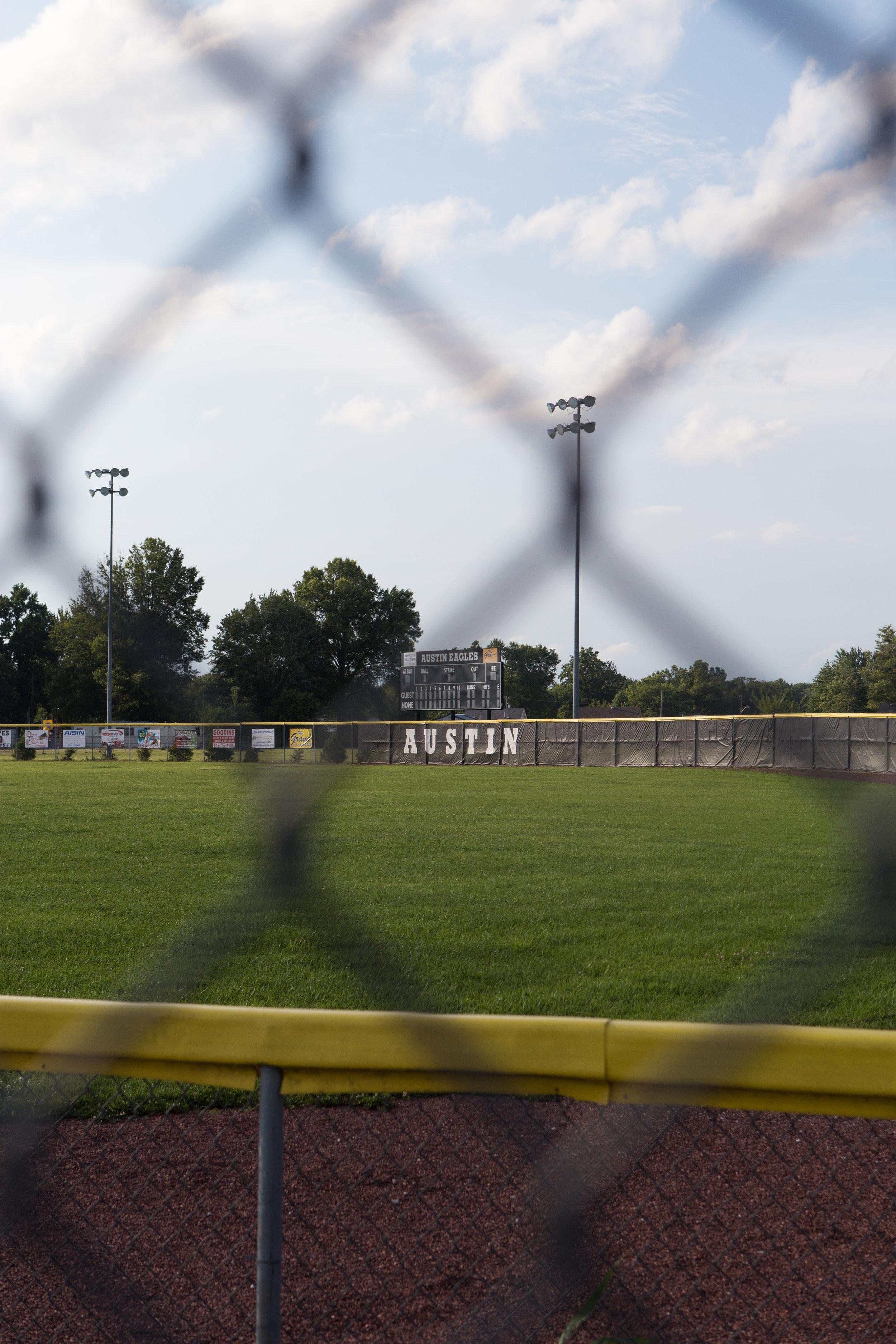 Austin High School Field.jpg