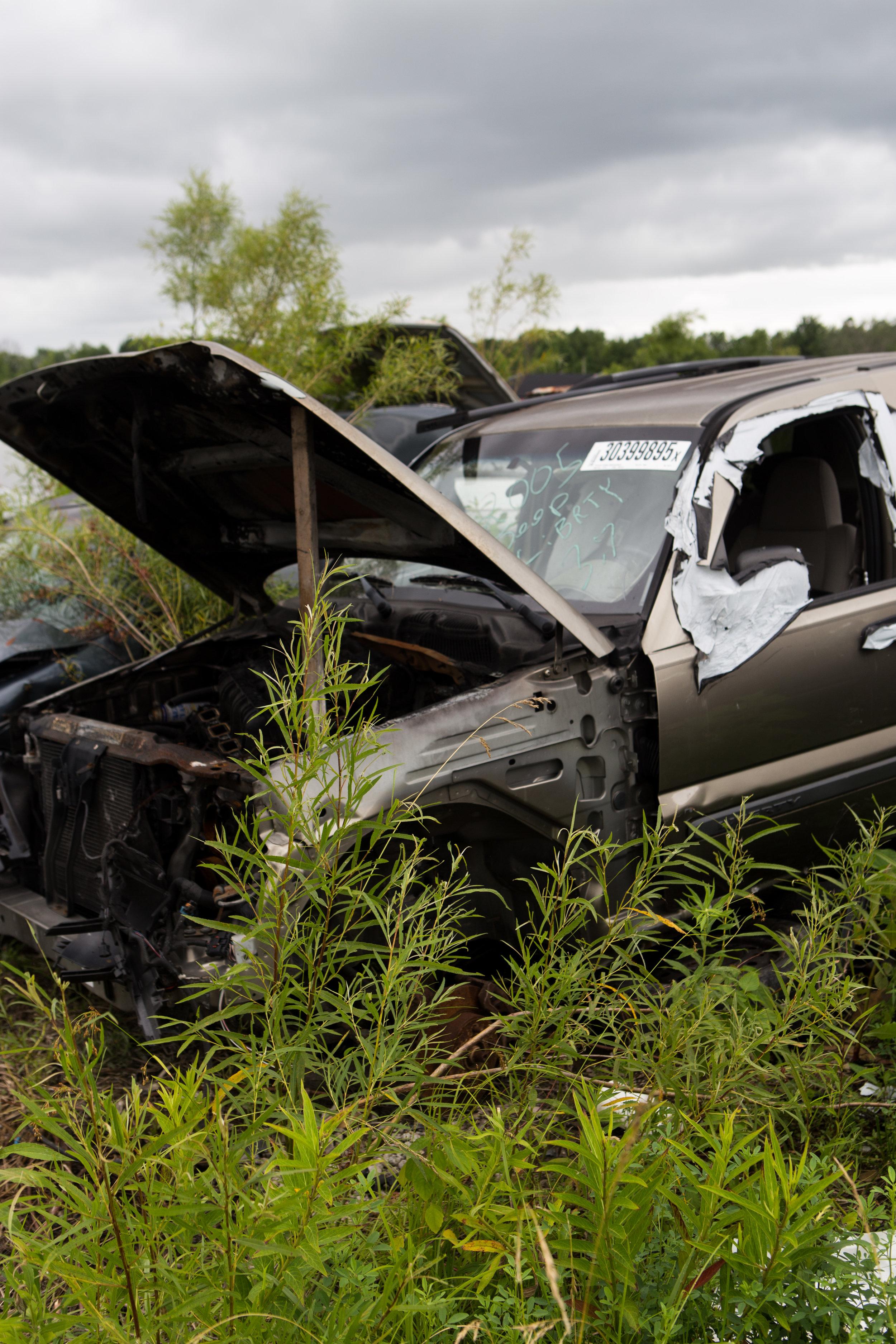 Wrecked Car.jpg