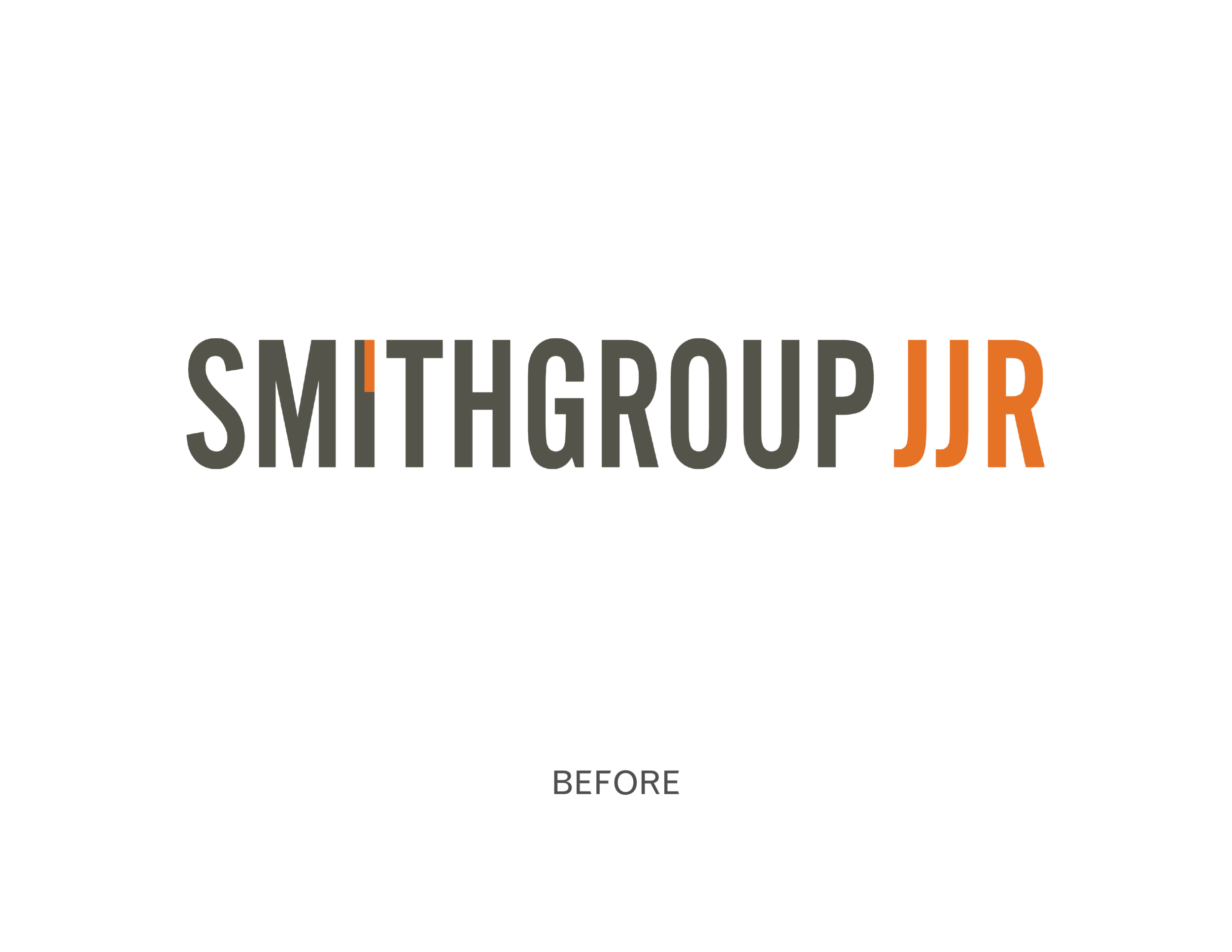 SG_Logo-02.png