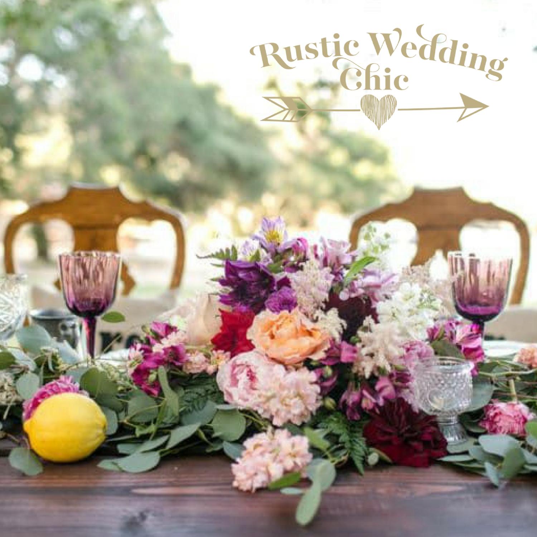 Burlap-And-Bordeux-Rustic-Wedding-Chic-Blog-PressSq.png