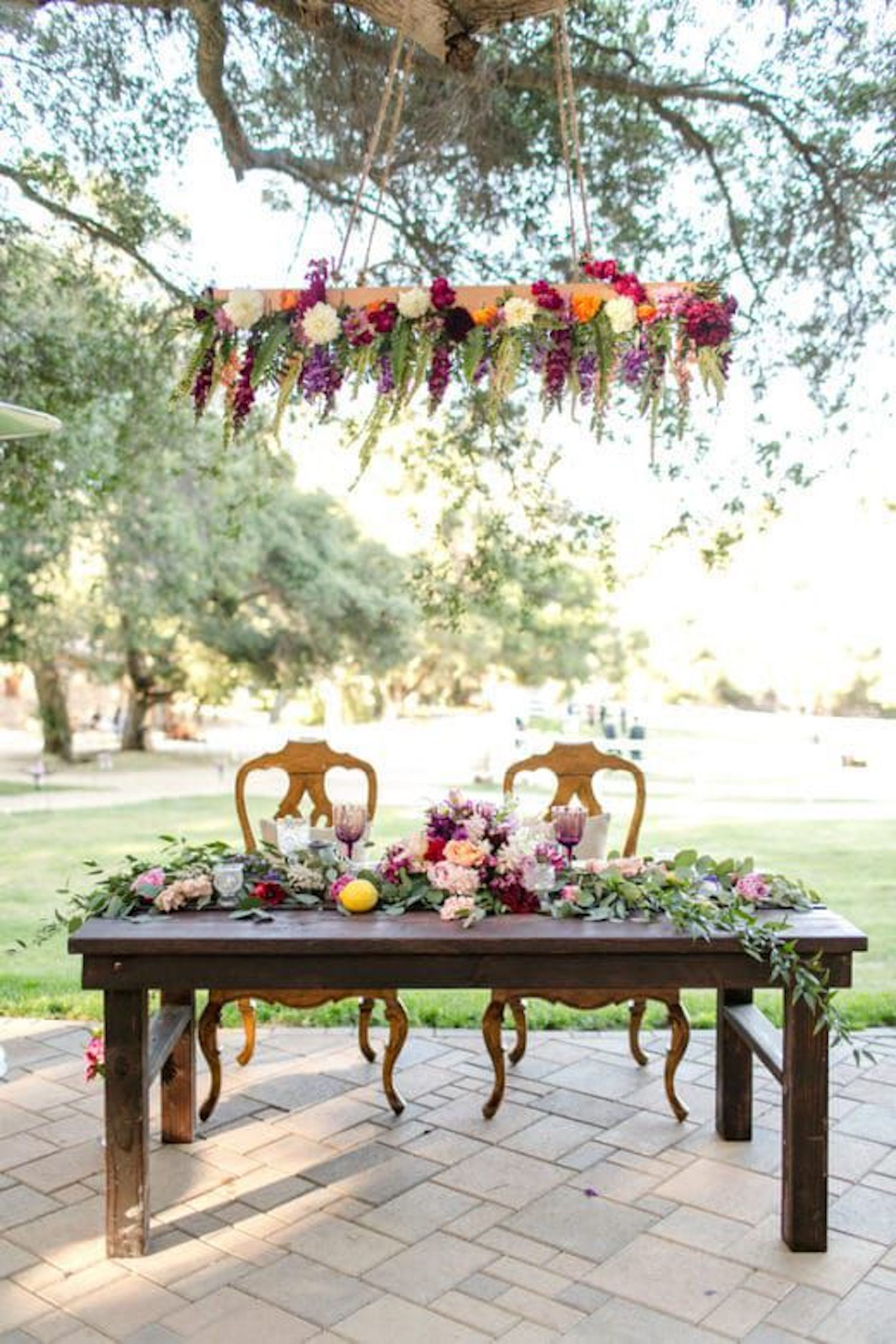 Rustic-Wedding-Chic-Leah-Marie-Photo-Burlap-and-Bordeaux12.jpg