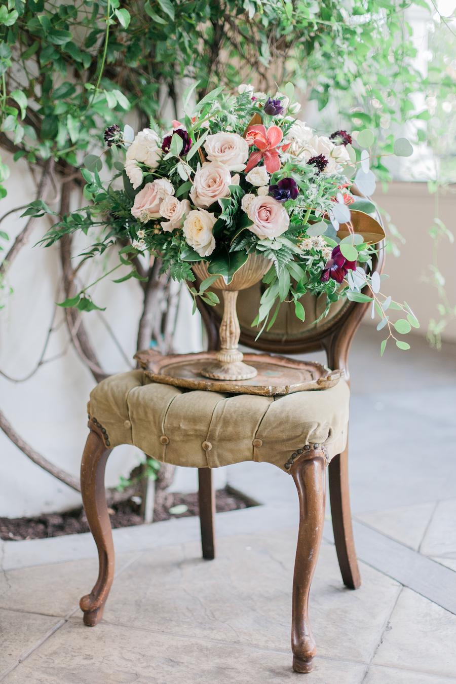 burlap-and-bordeux-steven-leyva-photography-villa-and-vine-wedding-styled-shoot3.jpg