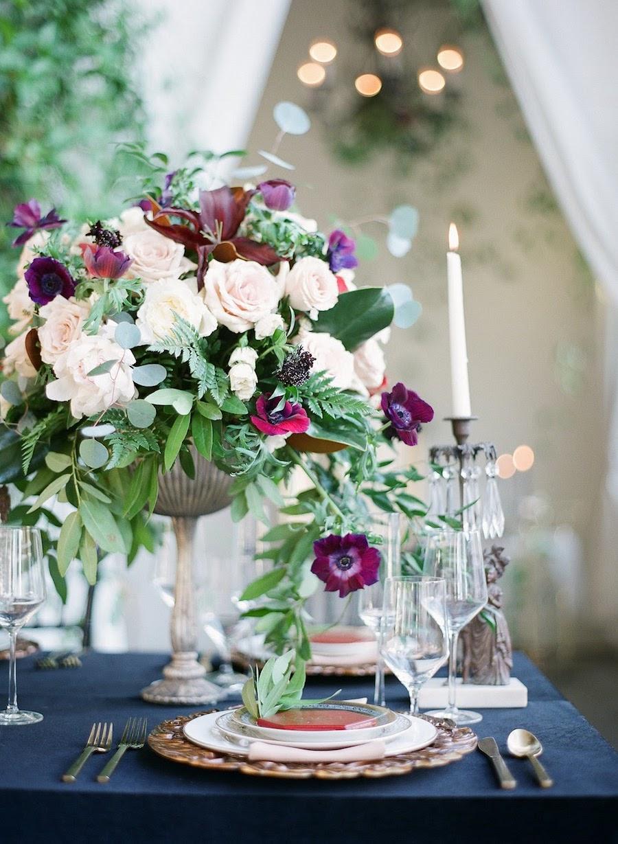 burlap-and-bordeux-steven-leyva-photography-villa-and-vine-wedding-styled-shoot10.jpg
