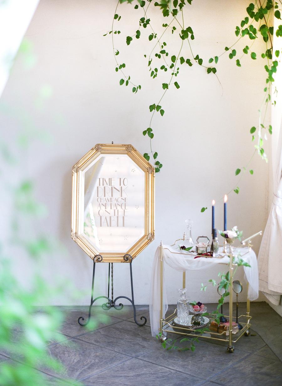 burlap-and-bordeux-steven-leyva-photography-villa-and-vine-wedding-styled-shoot9.jpg