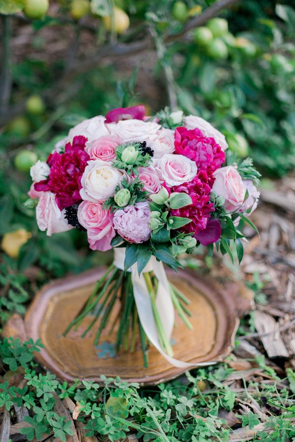burlap-and-bordeaux-julie-pheng-wedding-steven-leyva-photography6.jpg