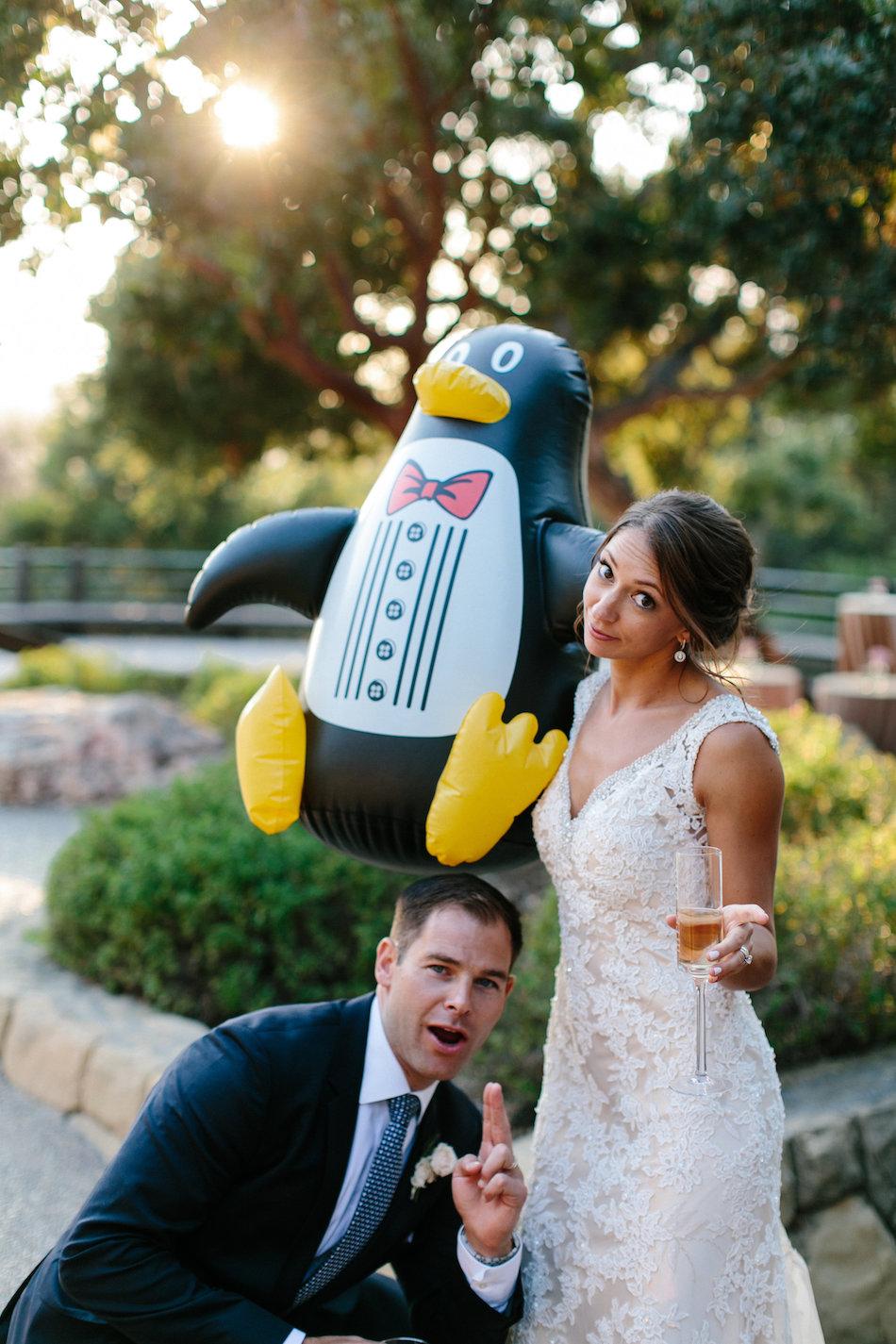 burlap-and-bordeux-dave-justine-josh-newton-wedding-7.jpg