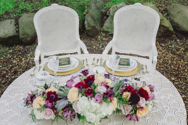 Romantic-Styled-Shoot-Luxe-Linen-7.jpg