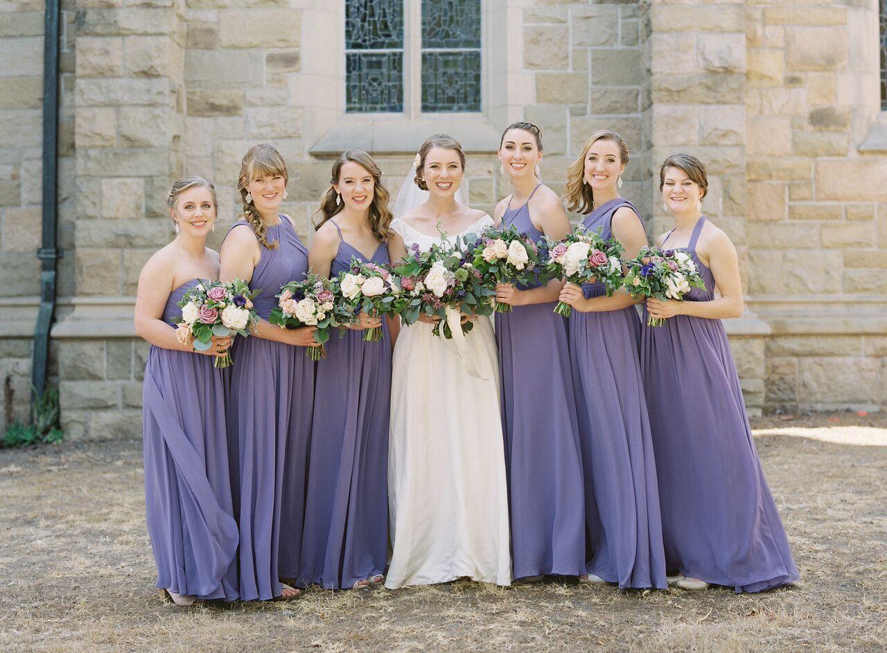 genny-aaron-wedding-burlap-and-bordeaux-sara-wier-photography-30_preview.jpg