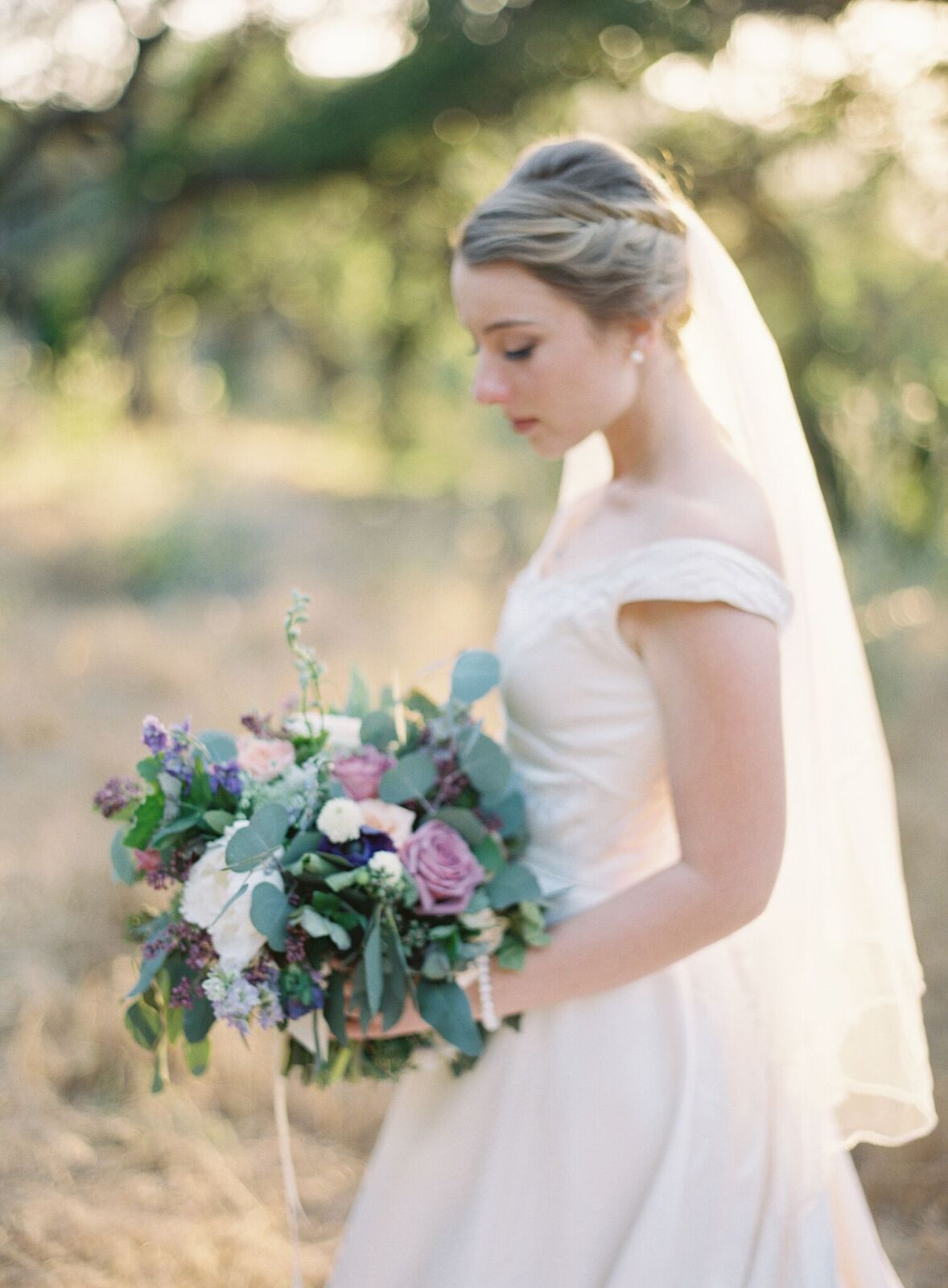 genny-aaron-wedding-burlap-and-bordeaux-sara-wier-photography-43_preview.jpg