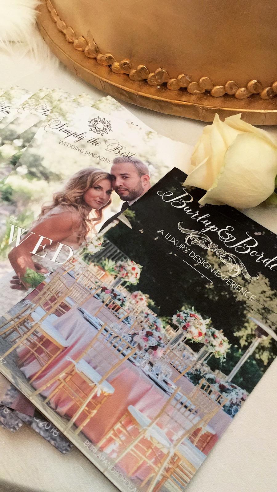 burlap-and-bordeaux-simply-the-best-of-santa-barbara-wedding1.JPG