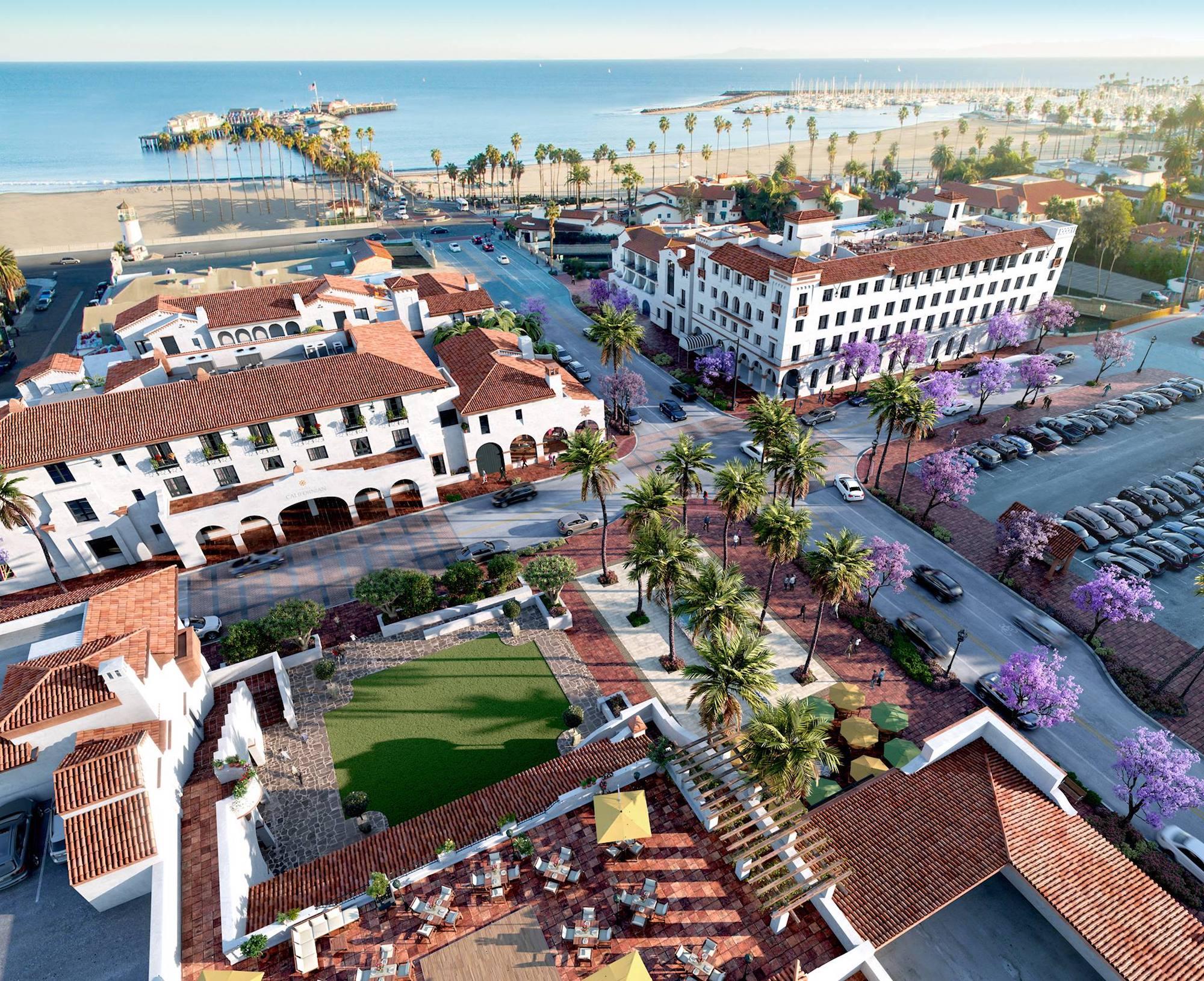 burlap-and-bordeaux-hotel-california-venue-spotlight6.jpg