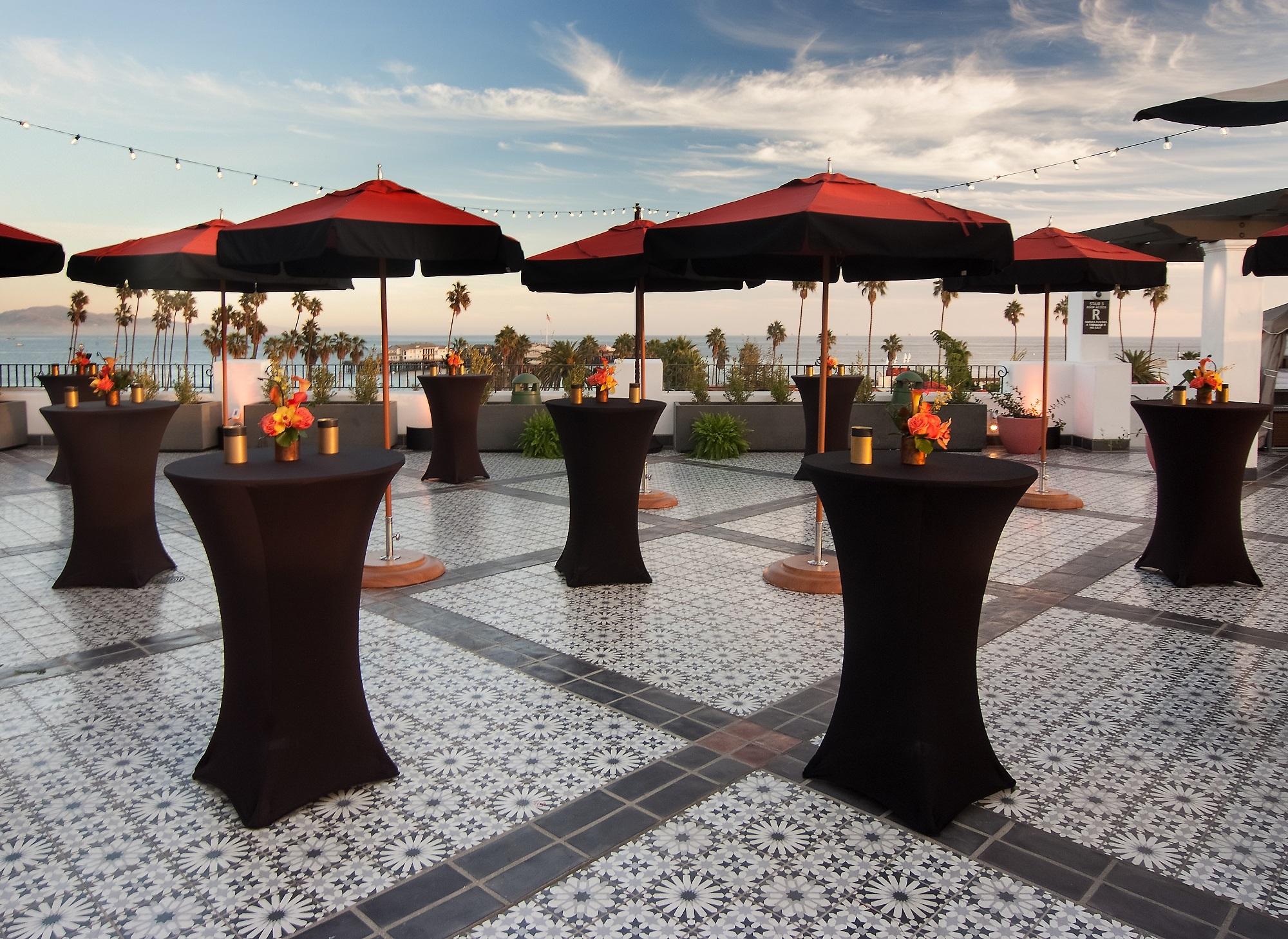 burlap-and-bordeaux-hotel-california-venue-spotlight1.jpg