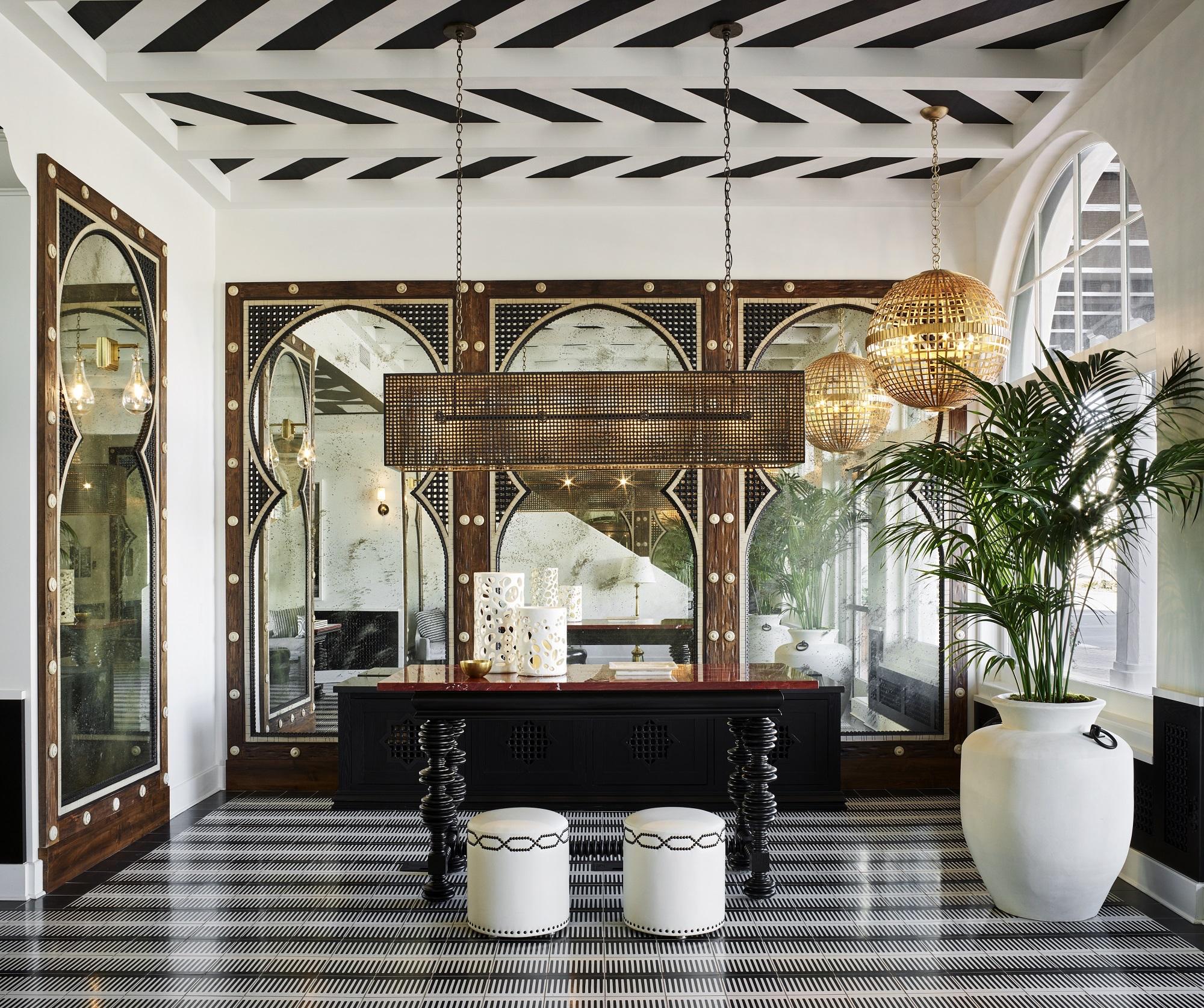 burlap-and-bordeaux-hotel-california-venue-spotlight2.jpg